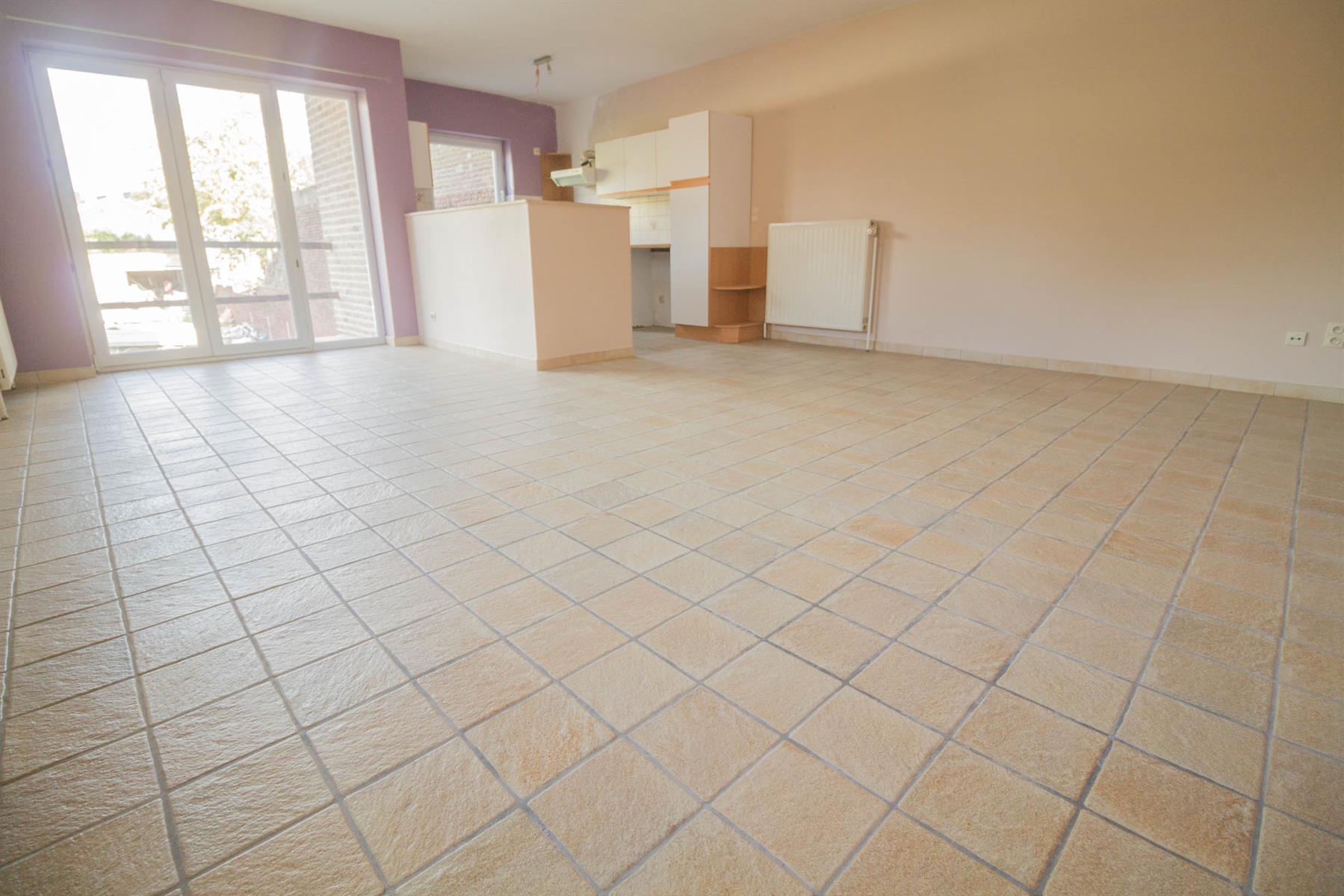 Appartement - Courcelles - #4226901-6