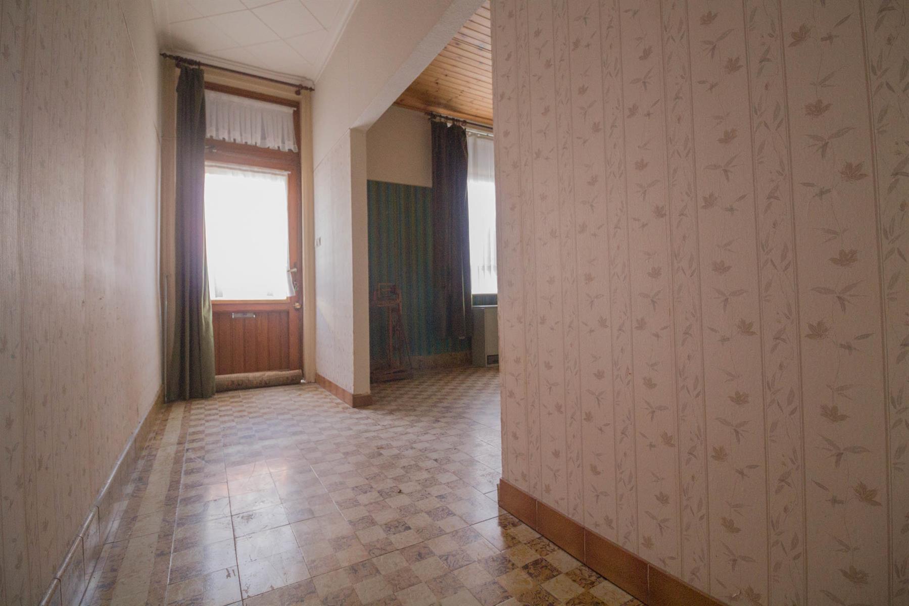 Maison - Trazegnies - #4235937-1