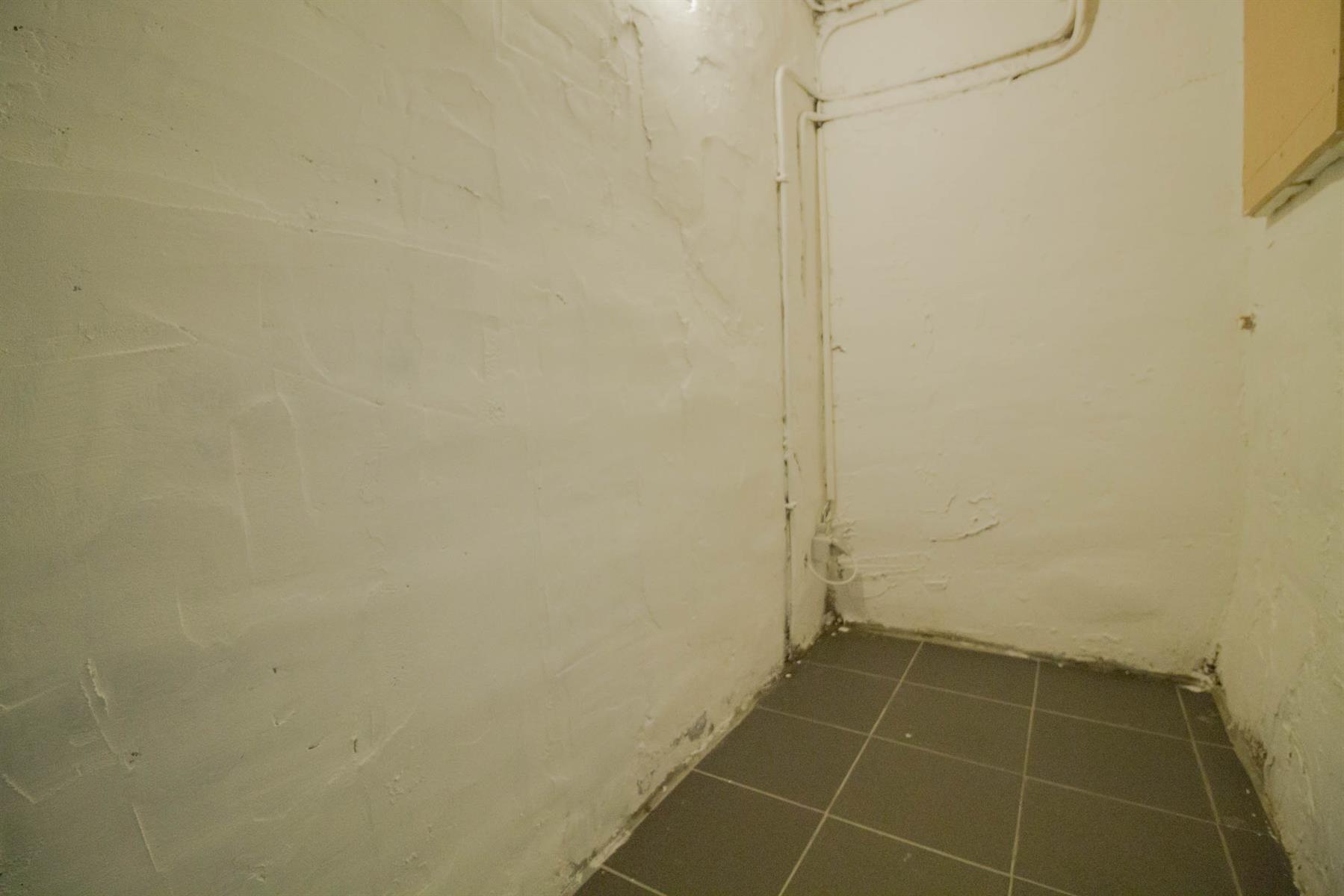 Maison - Roux - #4246141-14