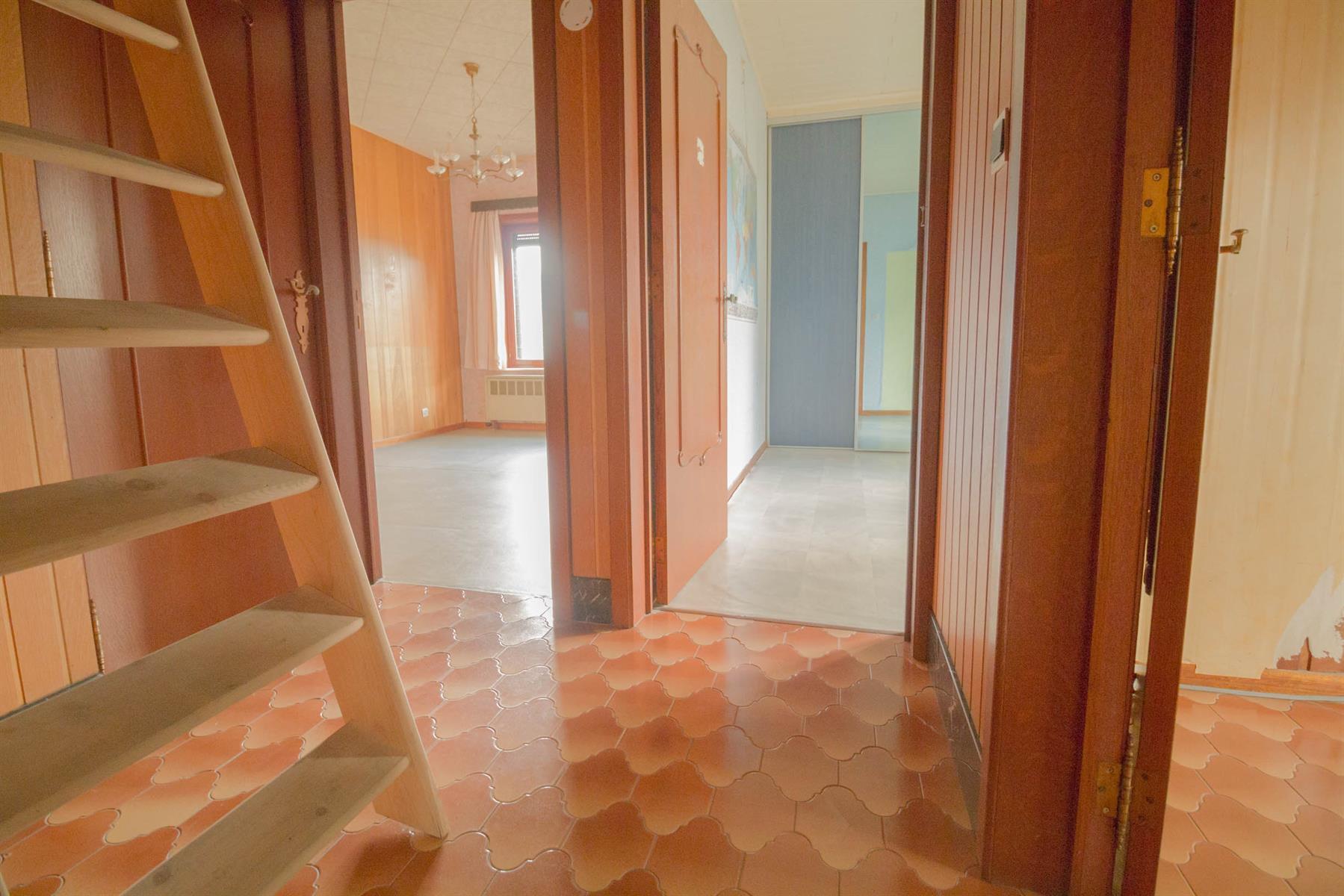 Villa - Ransart - #4251834-10