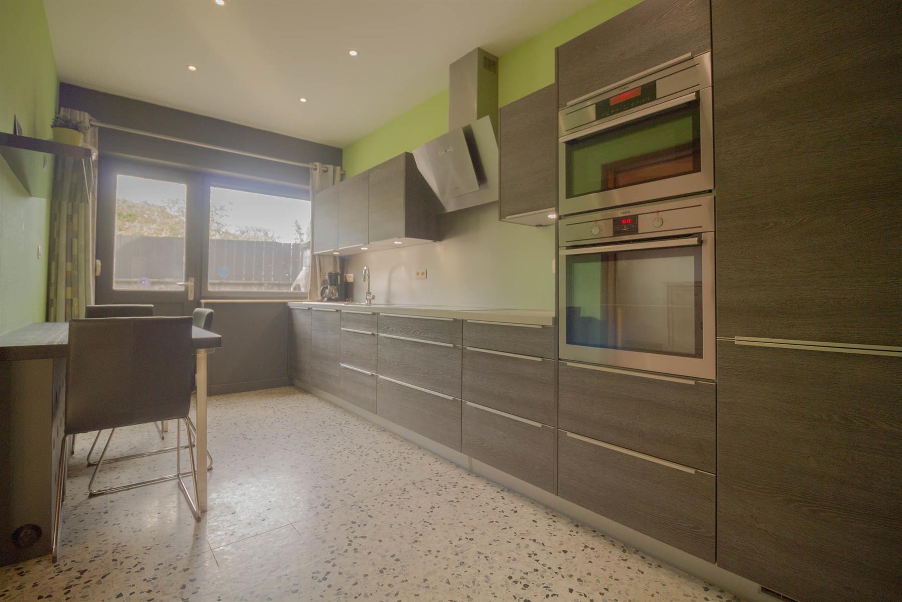 Villa - Ransart - #4251834-9