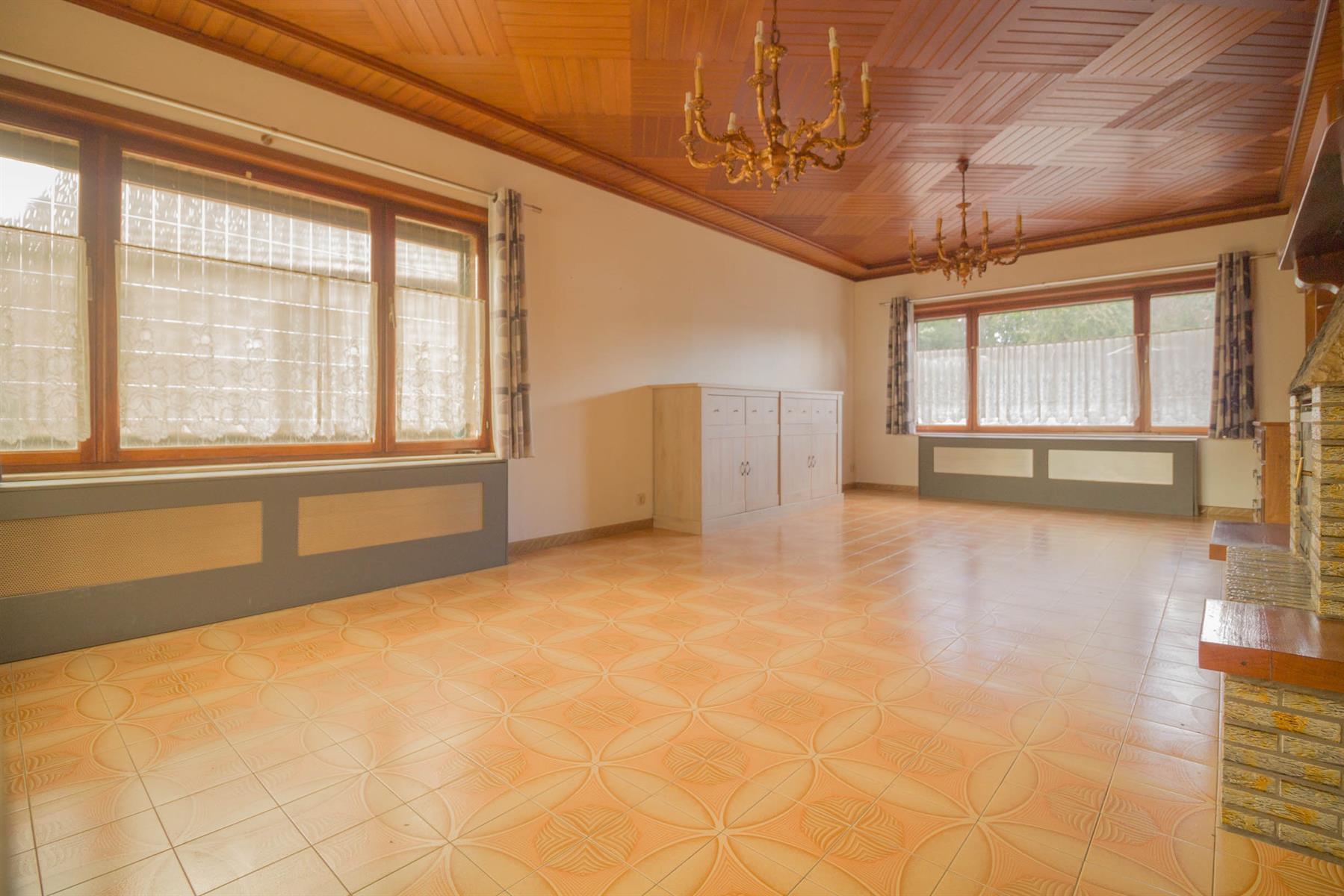 Villa - Ransart - #4251834-6