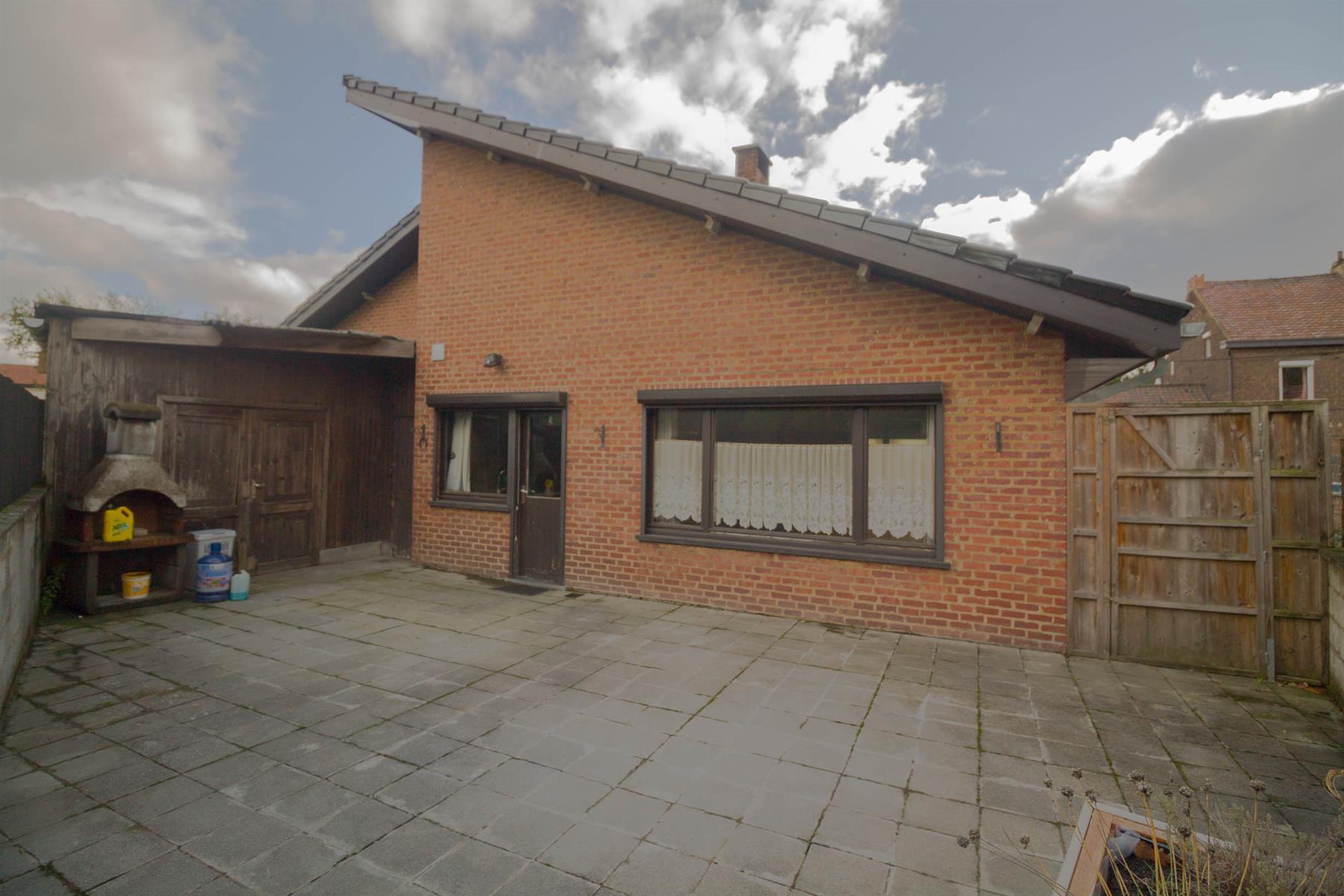 Villa - Ransart - #4251834-25