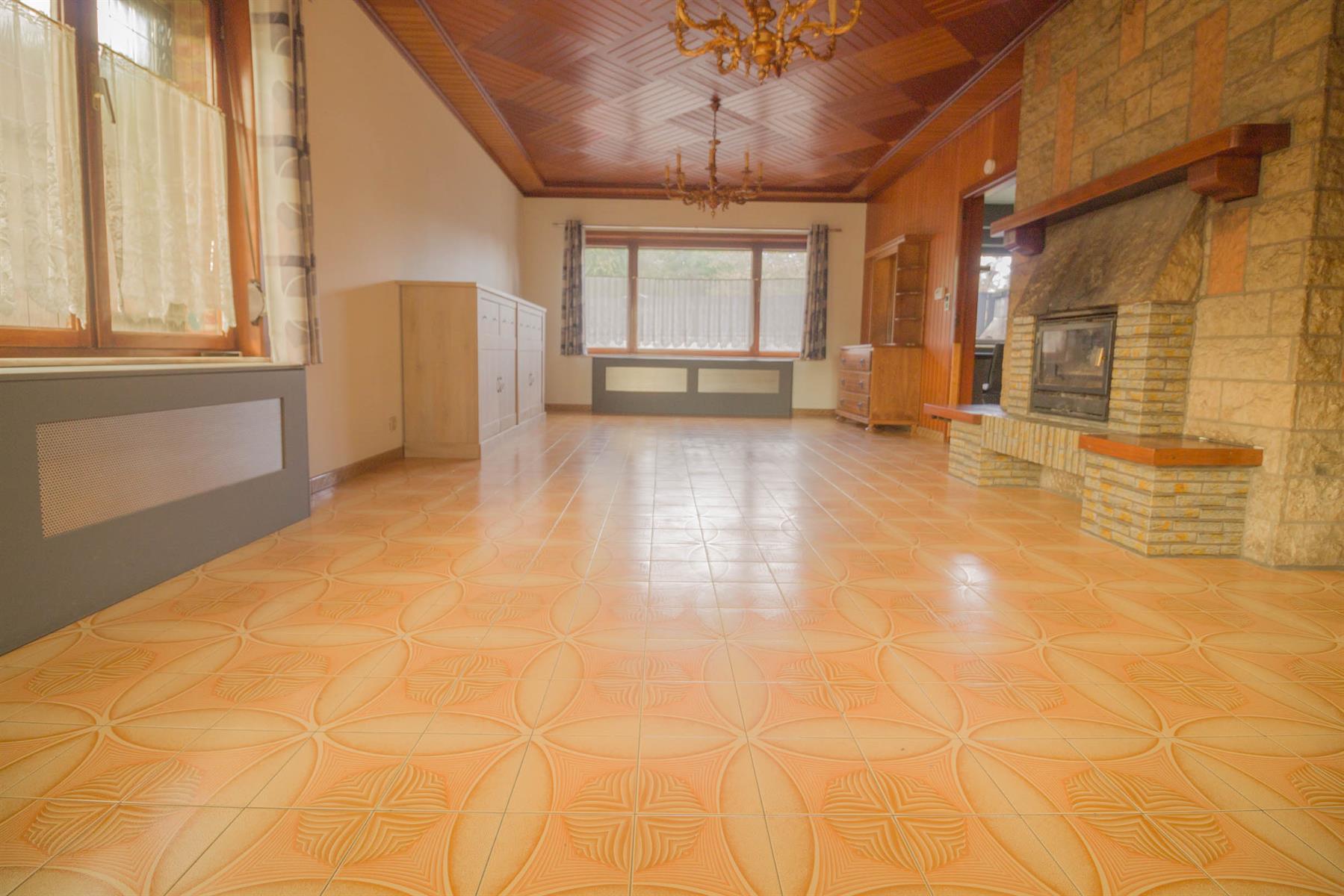 Villa - Ransart - #4251834-5
