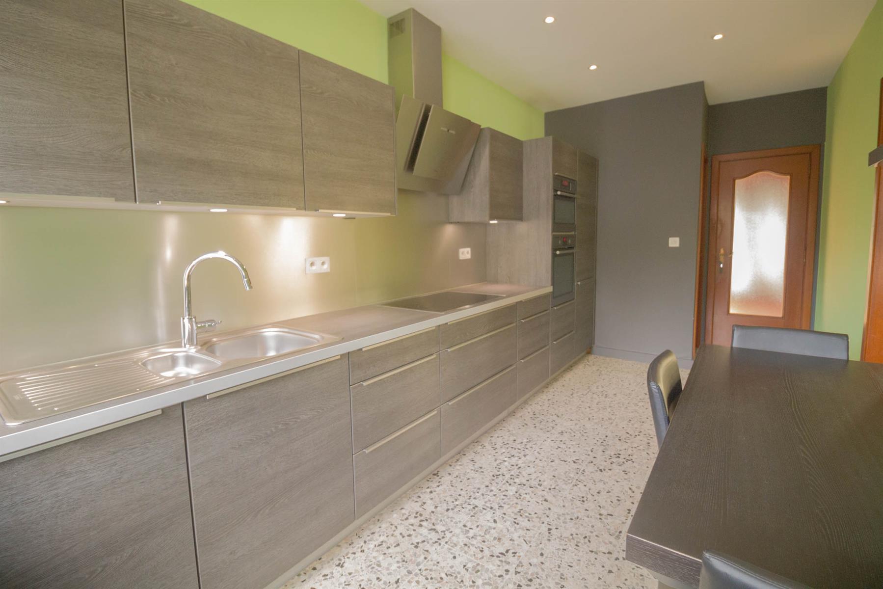 Villa - Ransart - #4251834-8