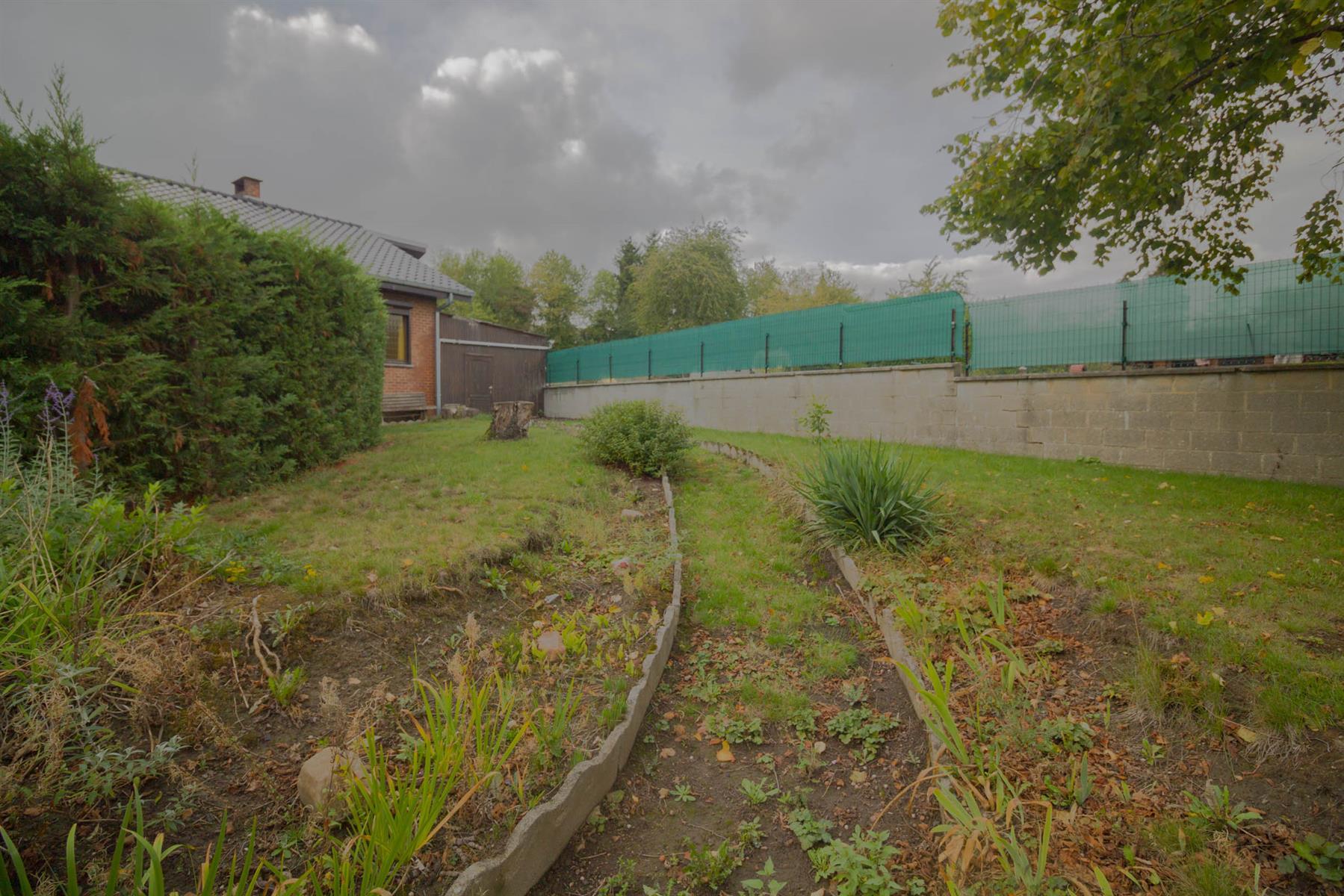 Villa - Ransart - #4251834-2
