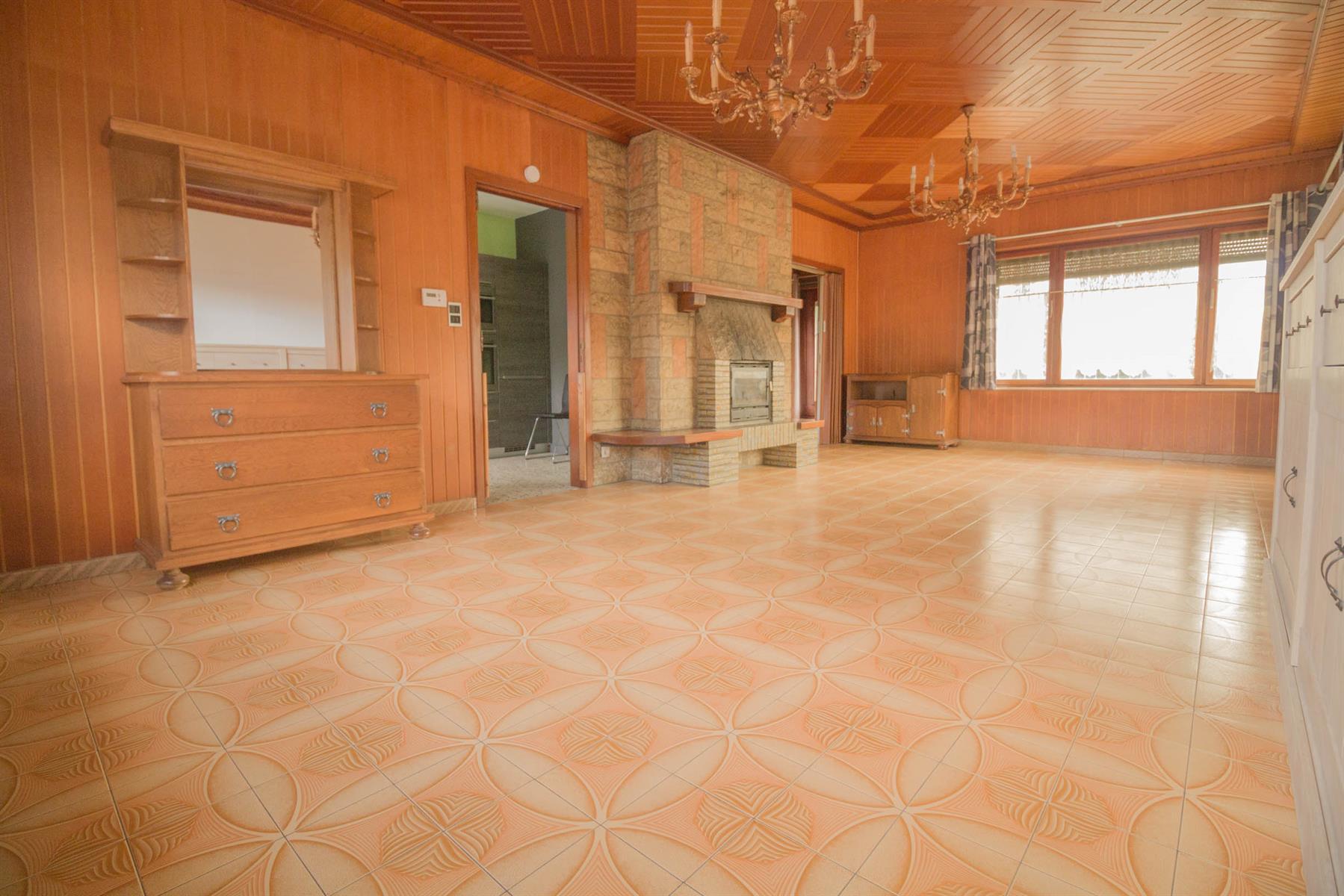 Villa - Ransart - #4251834-7