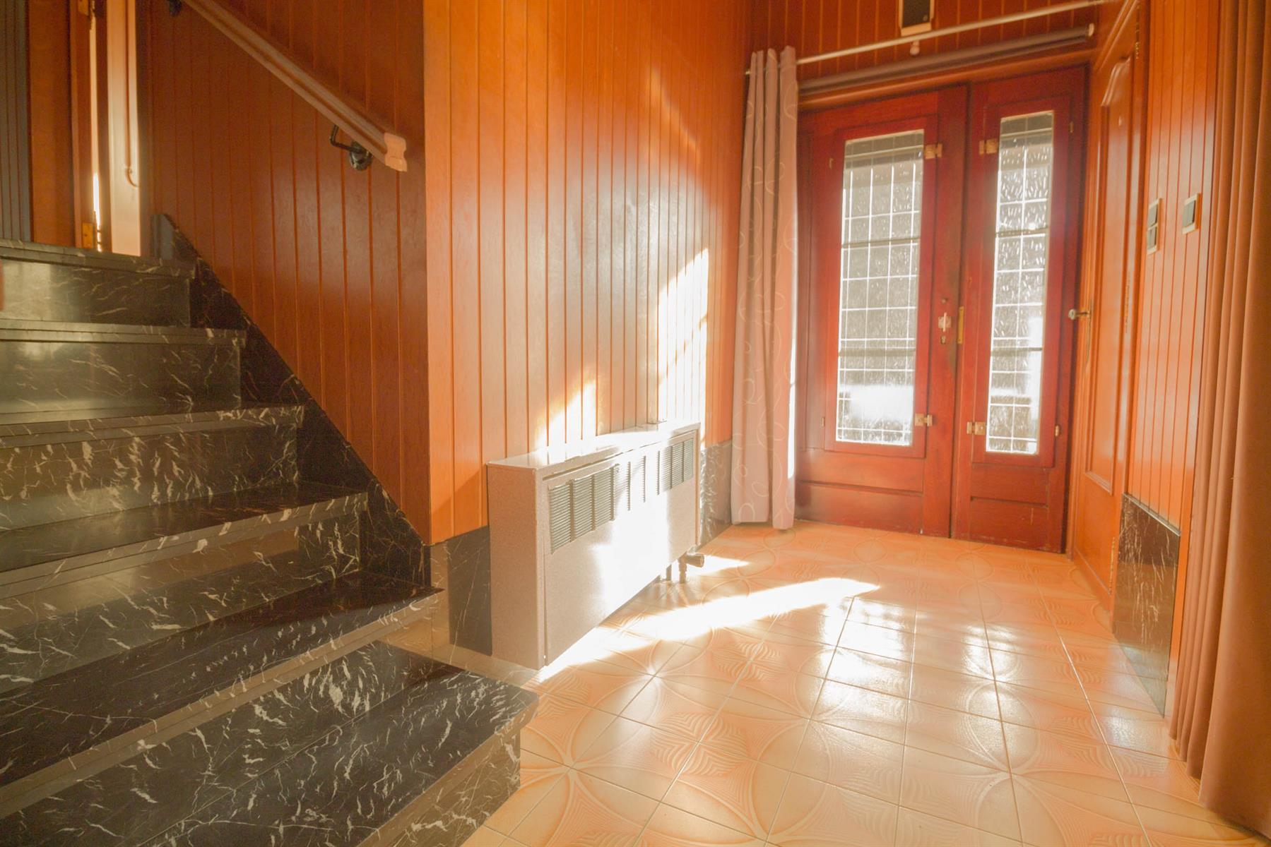 Villa - Ransart - #4251834-3