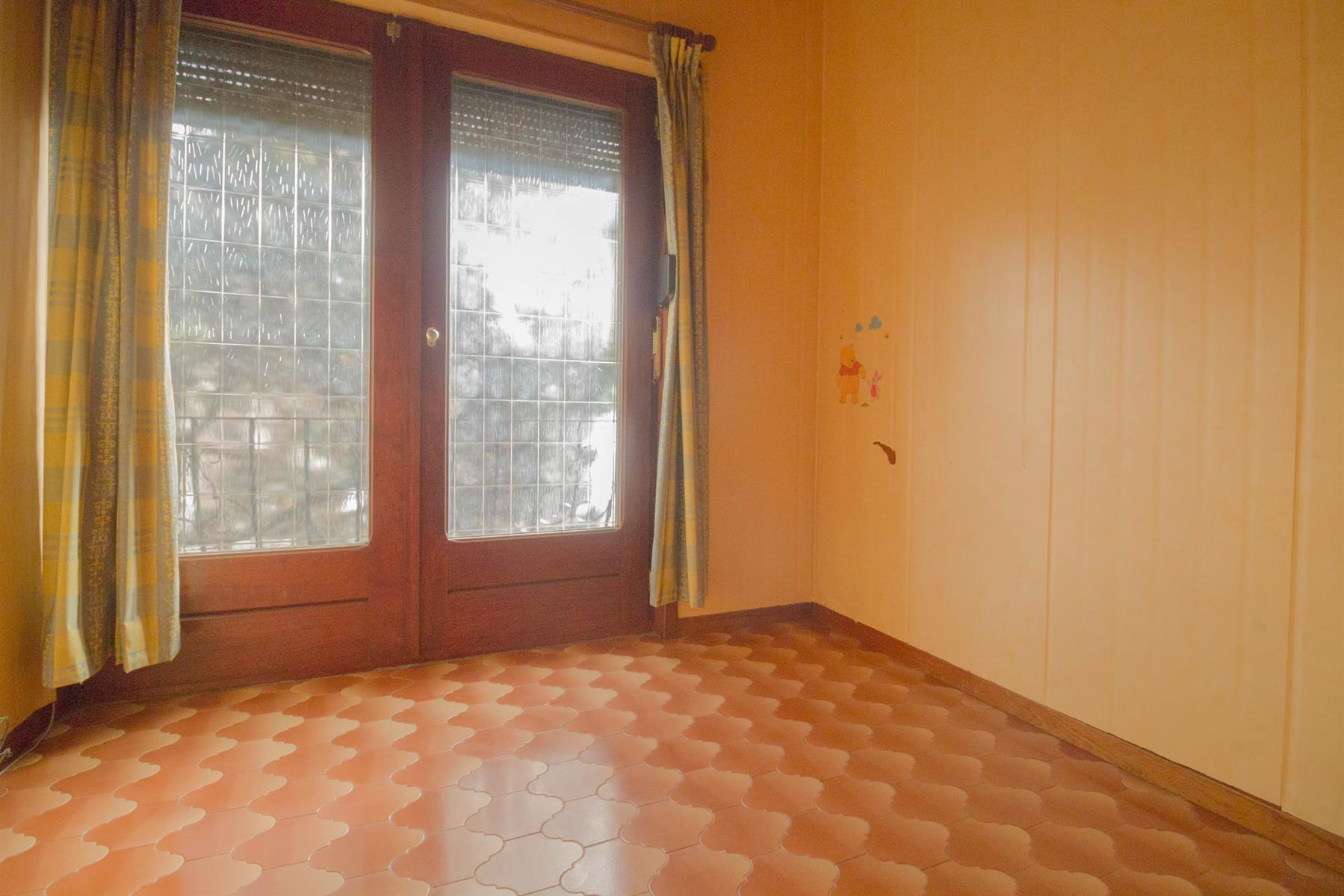 Villa - Ransart - #4251834-13