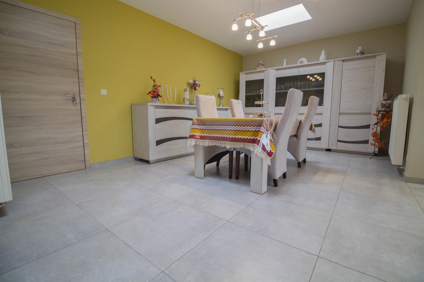 Maison - Courcelles - #4268112-8