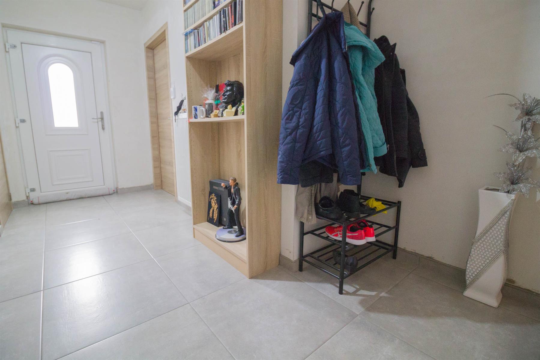 Maison - Courcelles - #4268112-3