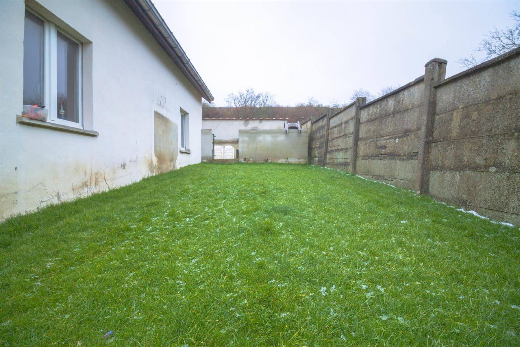 Maison - Courcelles - #4268112-26