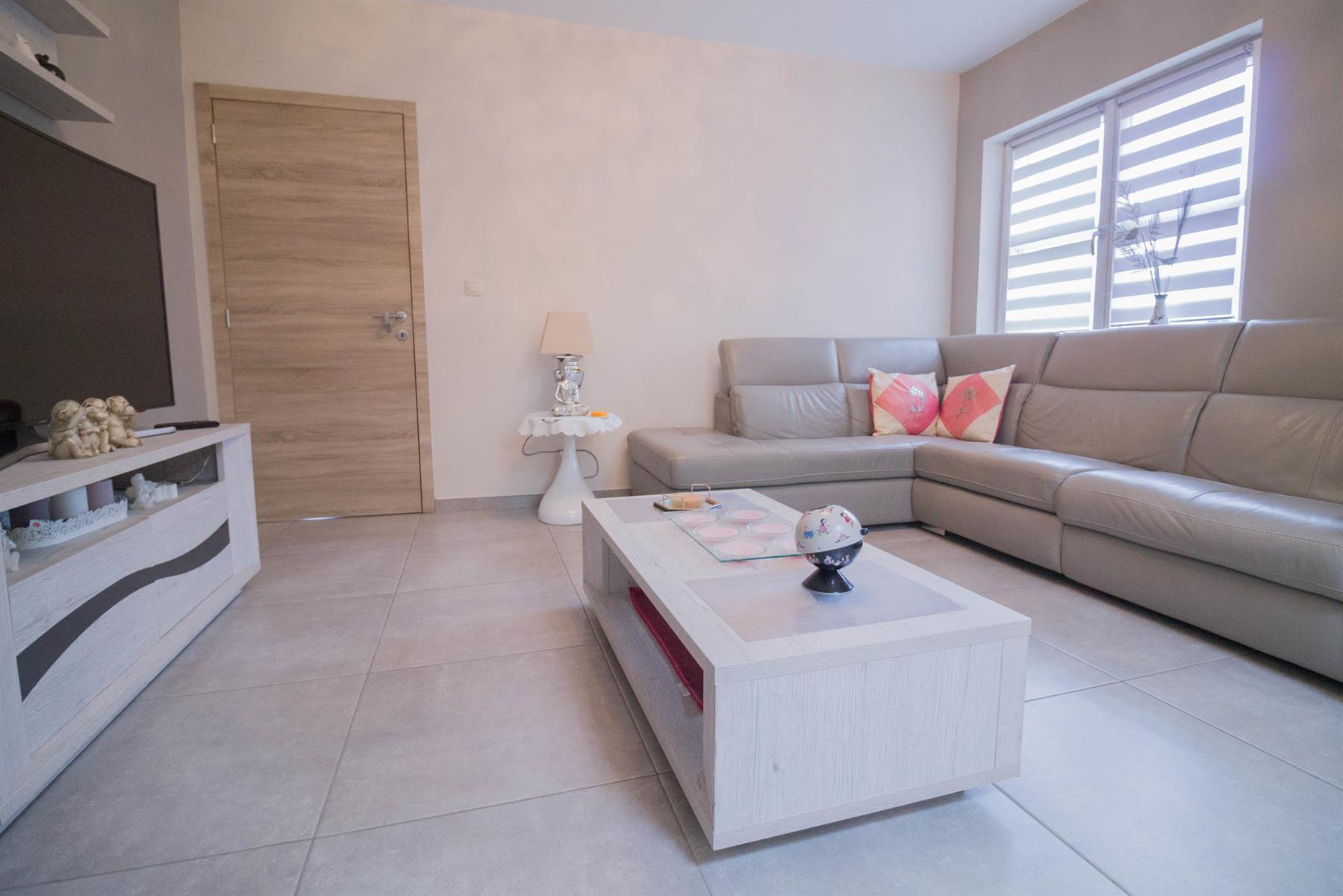 Maison - Courcelles - #4268112-5