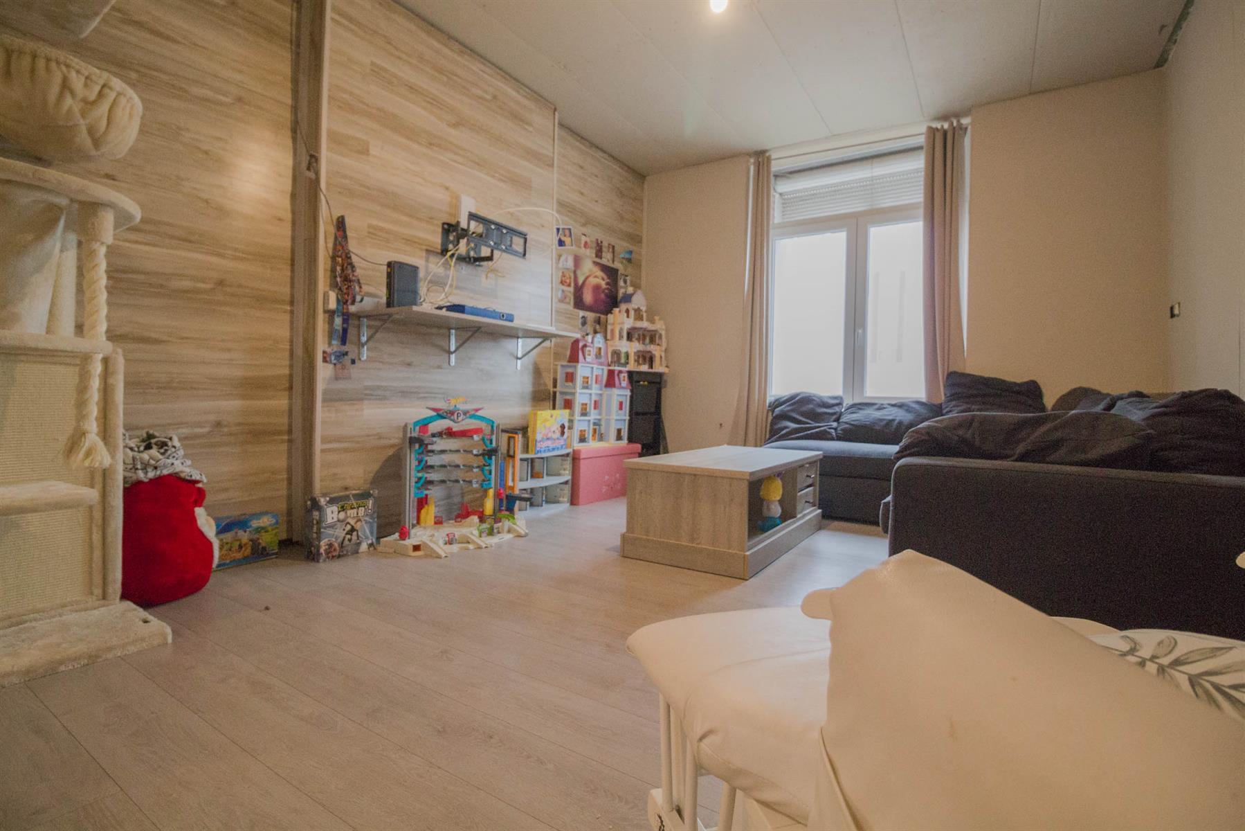 Maison - Trazegnies - #4275510-3