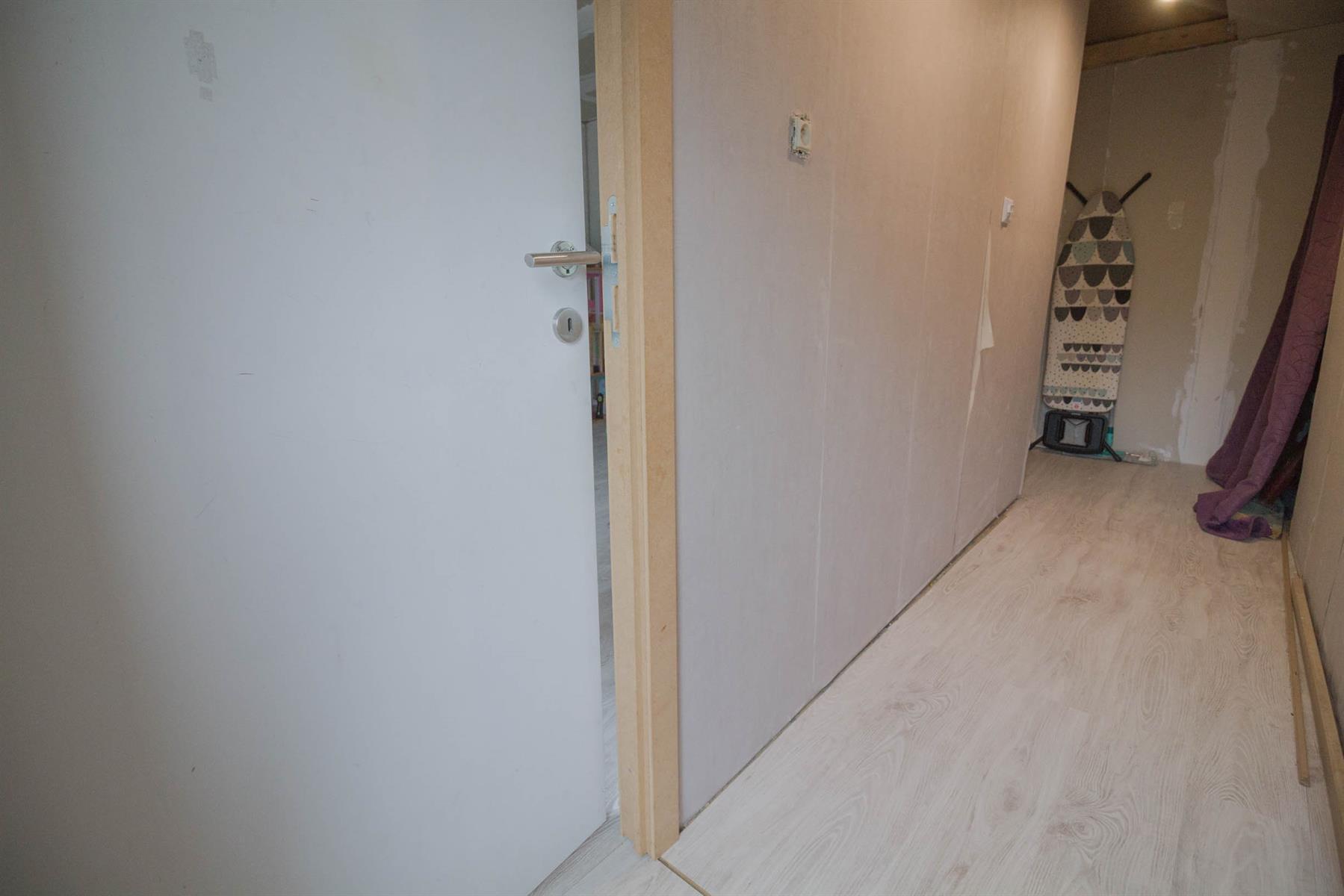 Maison - Trazegnies - #4275510-13