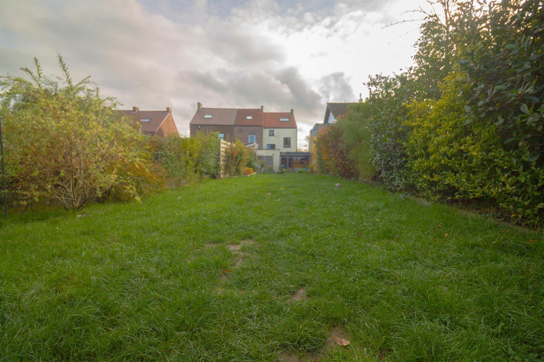 Maison - Pont-à-Celles - #4276867-26