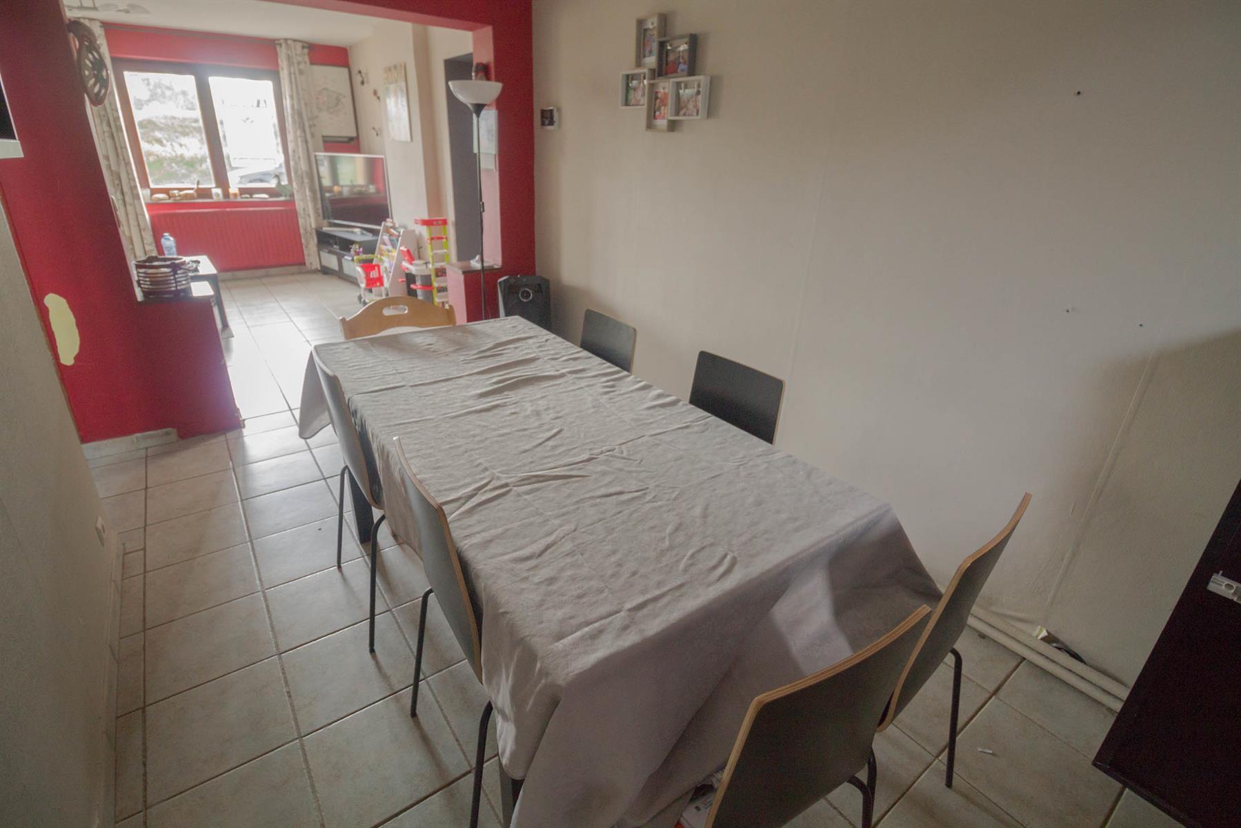 Maison - Pont-à-Celles - #4276867-2