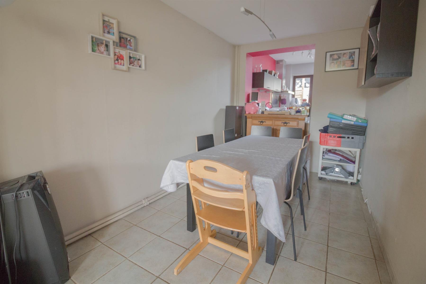 Maison - Pont-à-Celles - #4276867-3