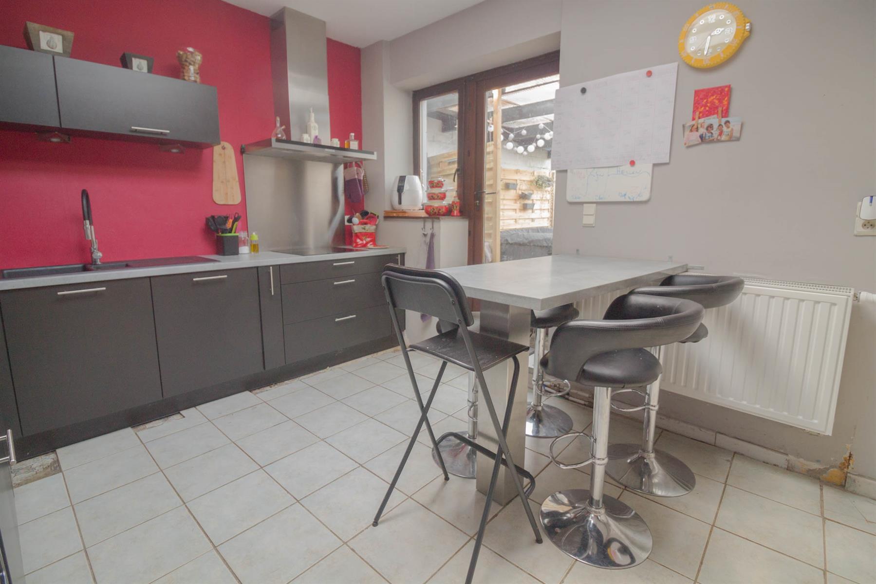 Maison - Pont-à-Celles - #4276867-4
