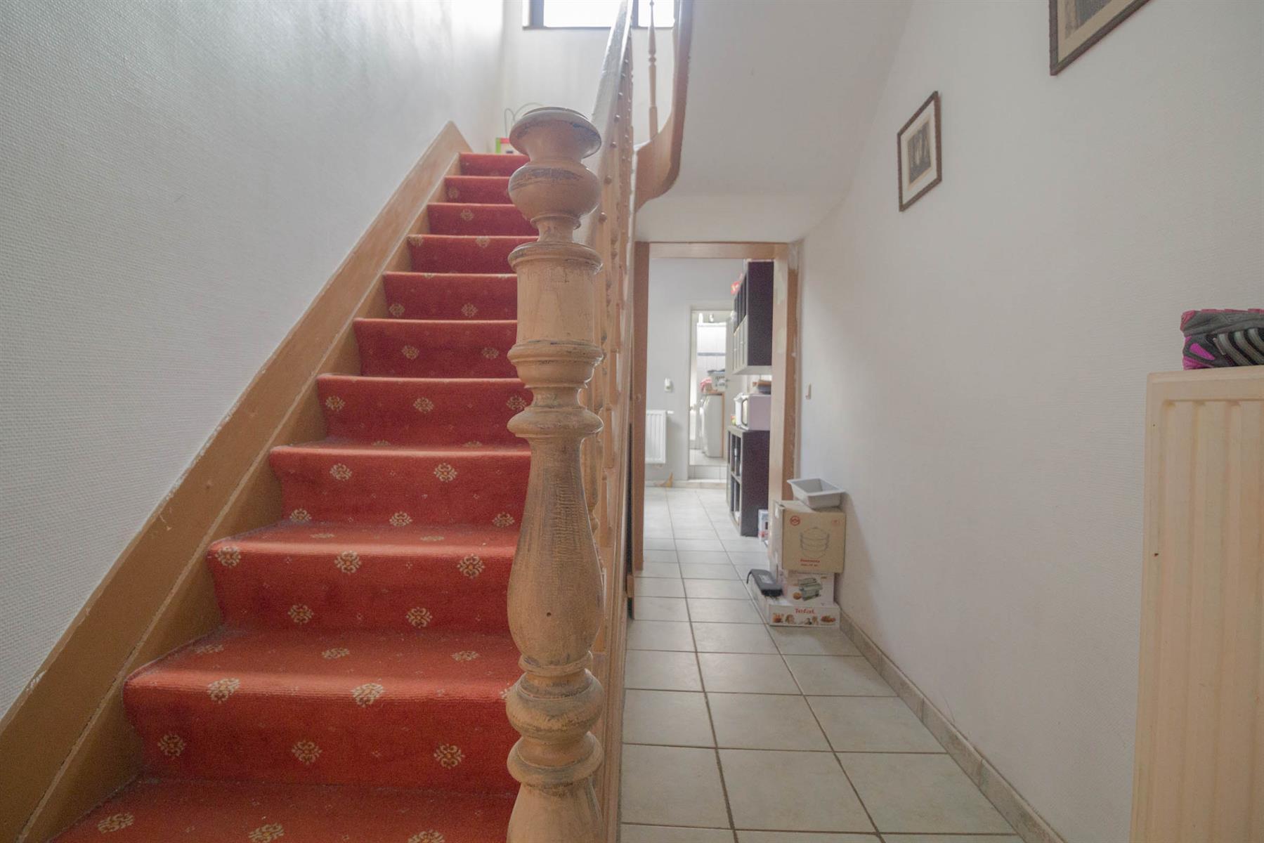 Maison - Pont-à-Celles - #4276867-11