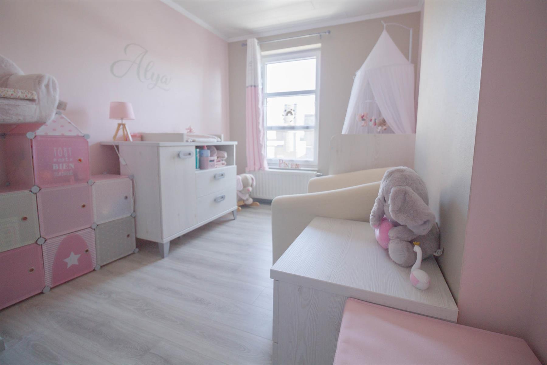 Maison - Forchies-la-Marche - #4281421-15