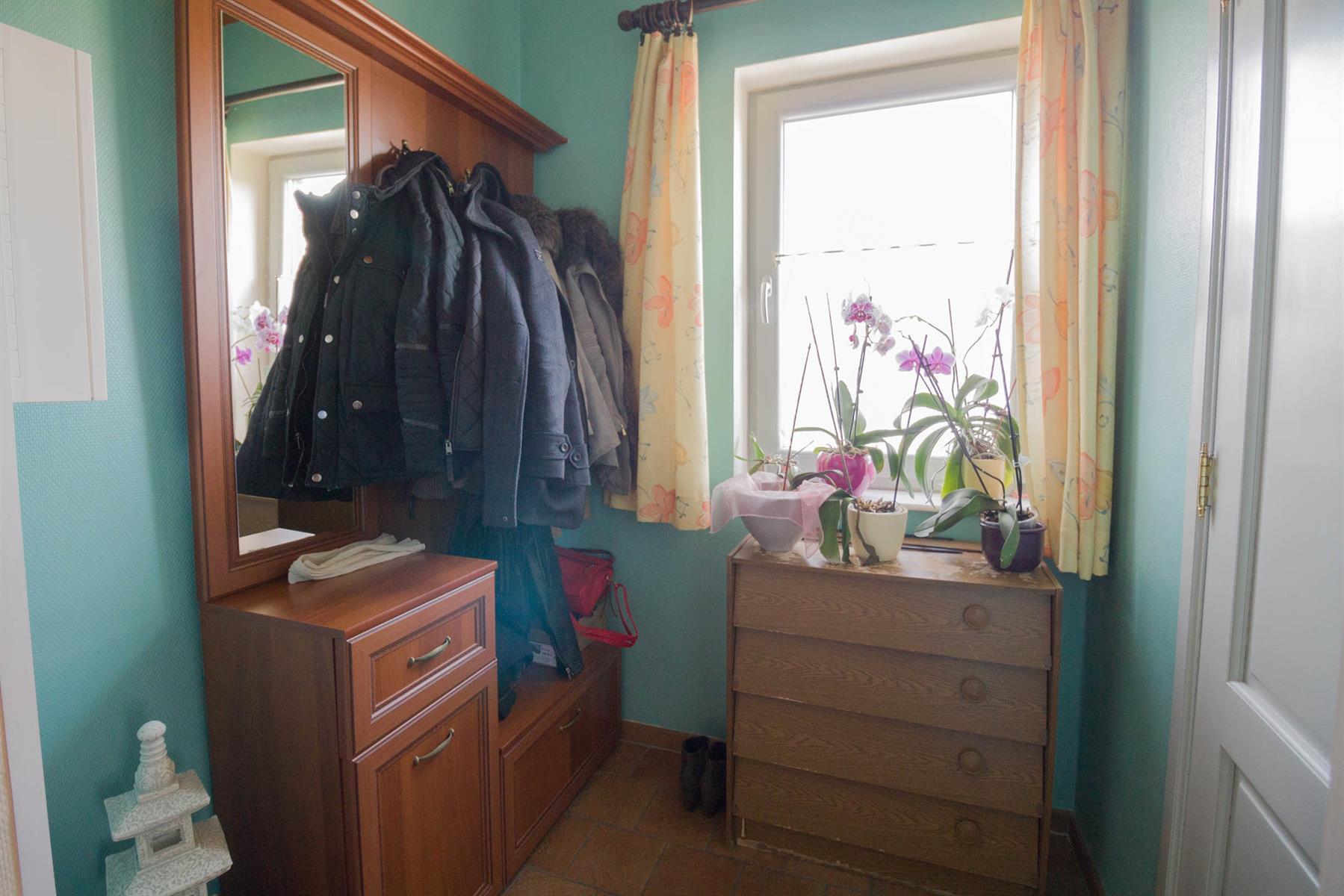 Villa - Courcelles - #4281704-5