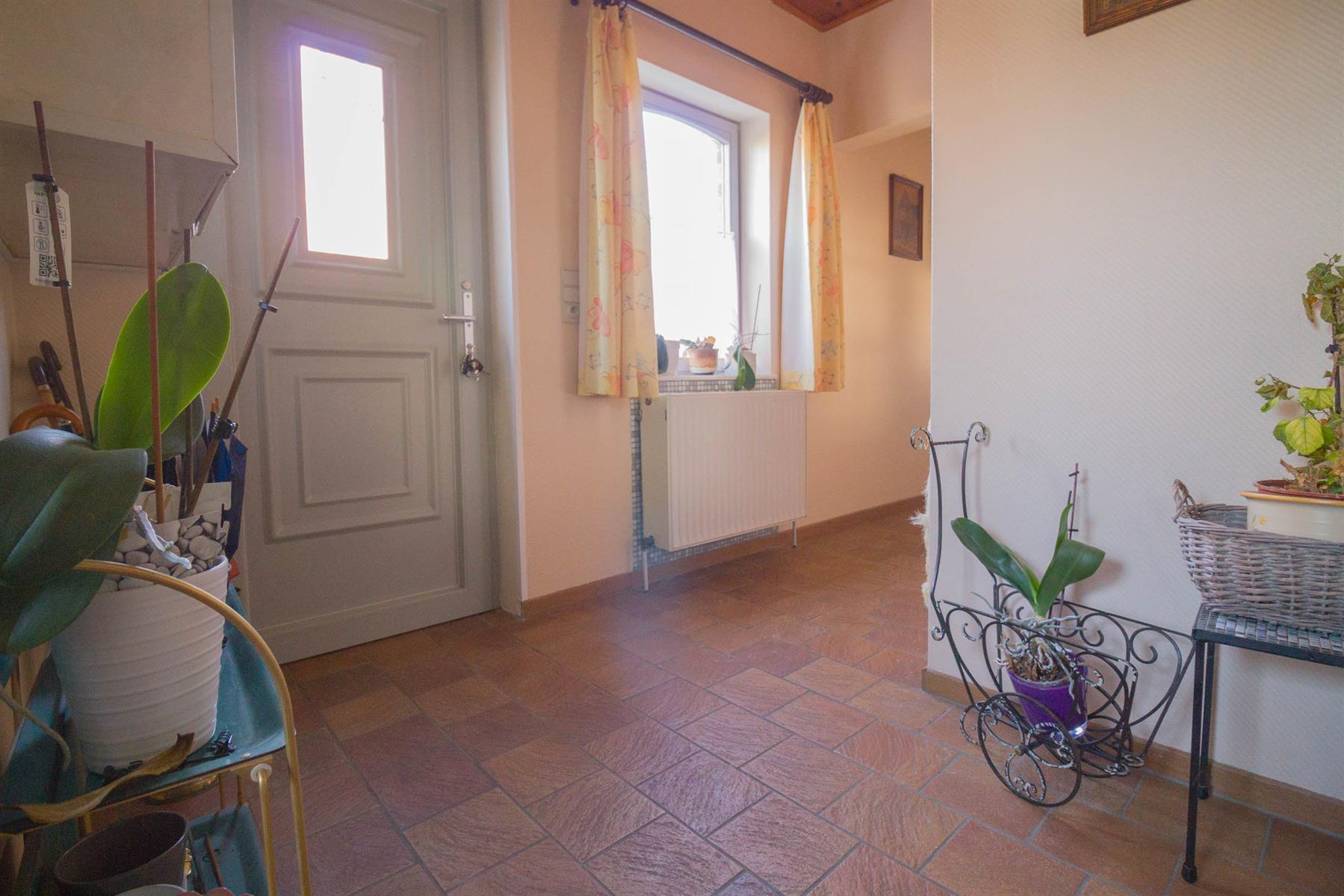 Villa - Courcelles - #4281704-4