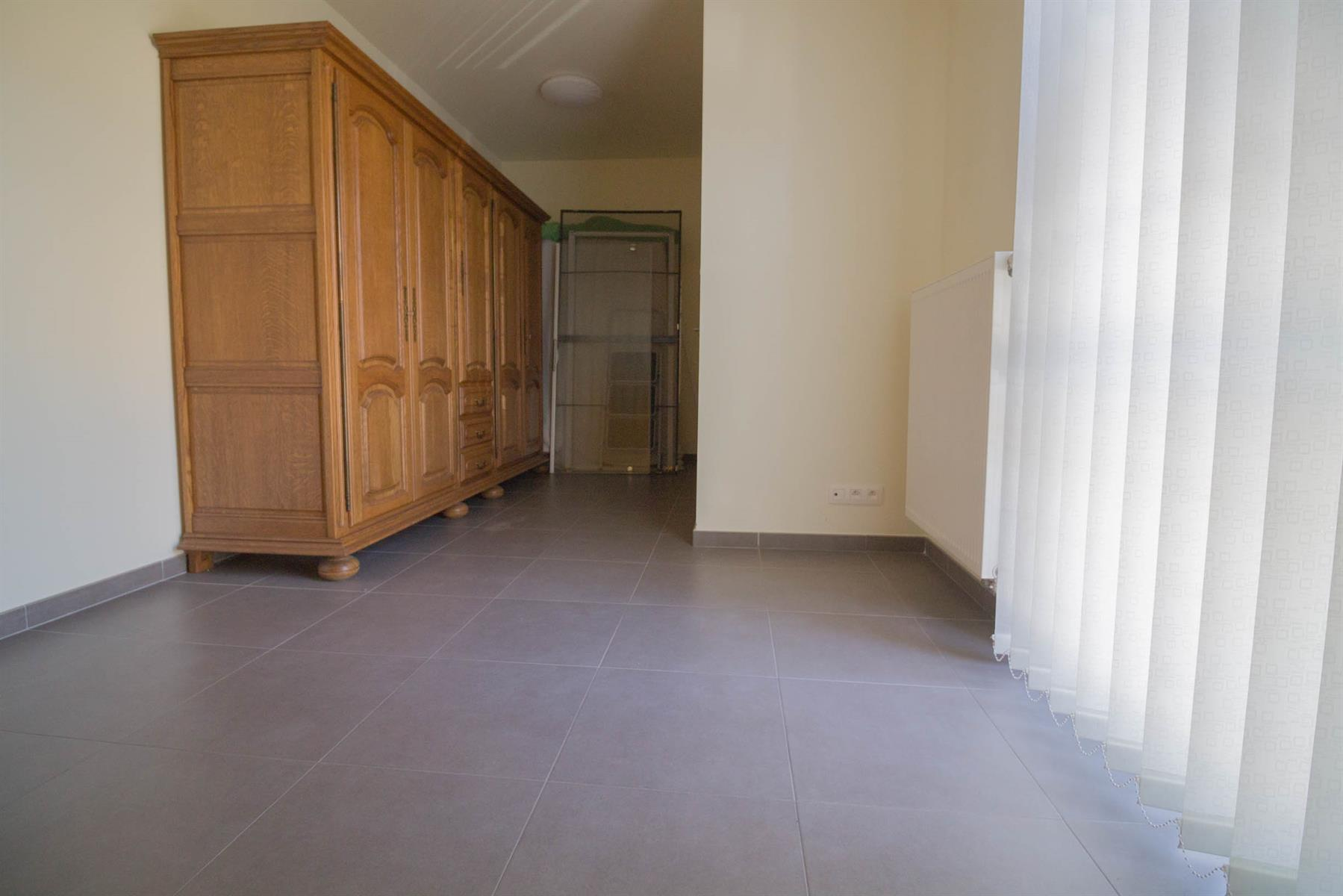 Appartement - Trazegnies - #4295102-13