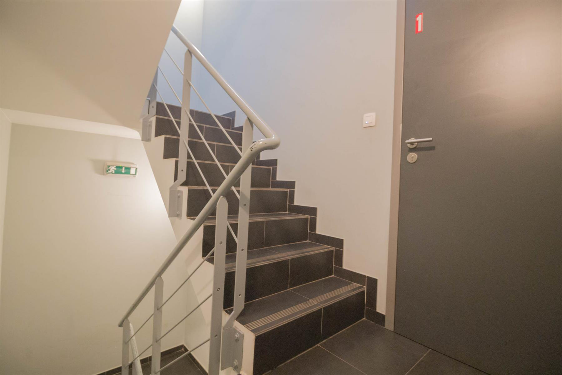 Appartement - Trazegnies - #4295102-3