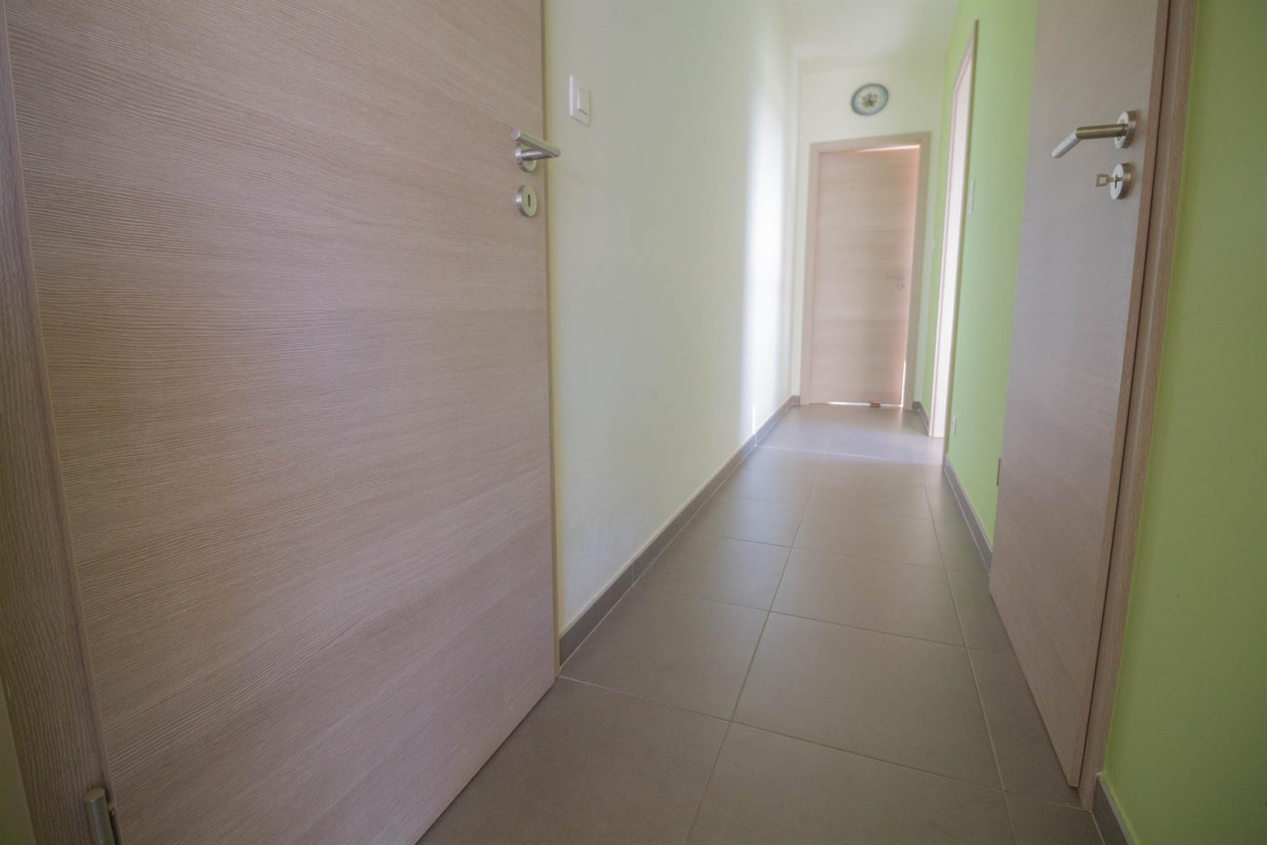 Appartement - Trazegnies - #4295102-11