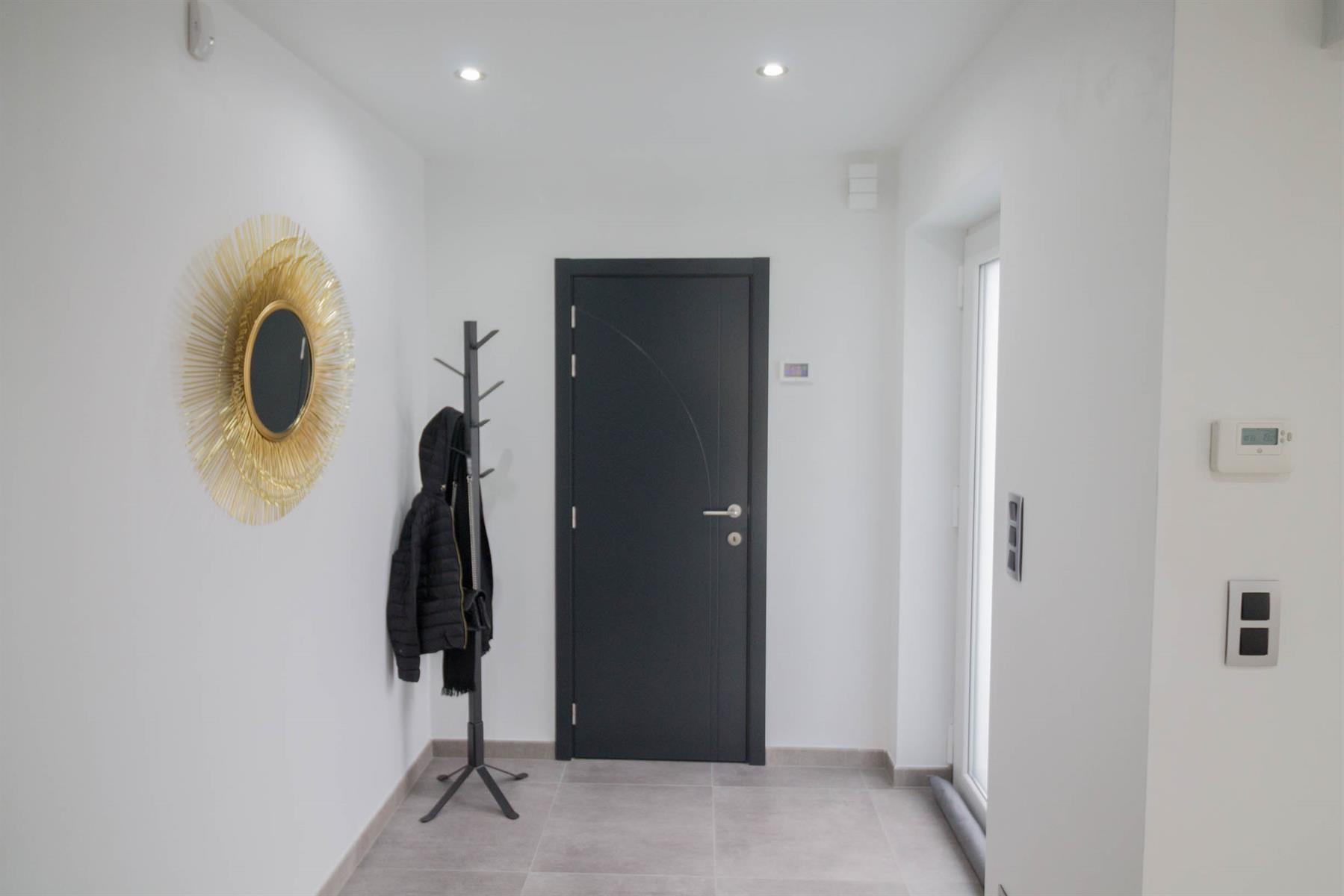 Maison - Maurage - #4321123-1