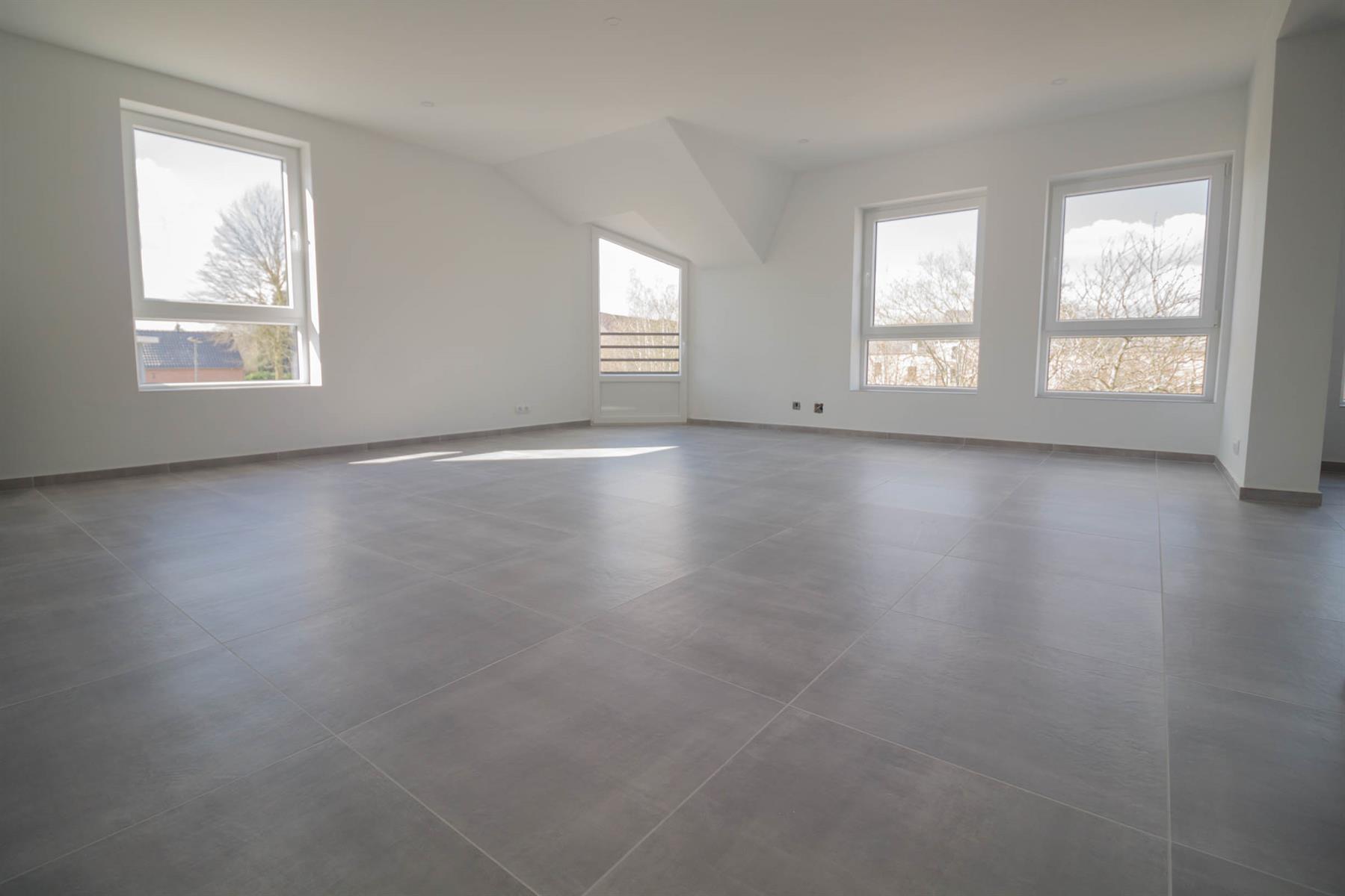 Appartement - Peissant - #4321179-4
