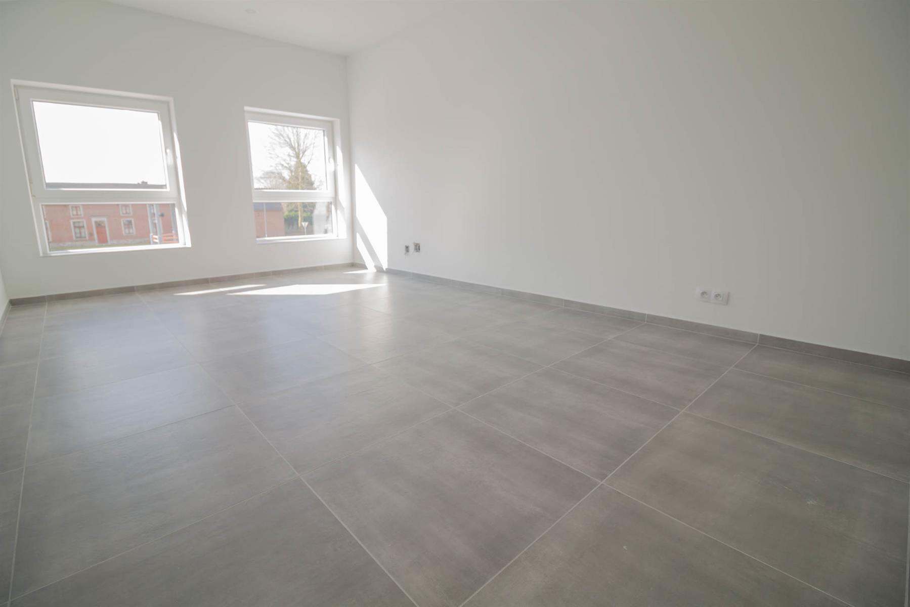 Appartement - Peissant - #4321179-12