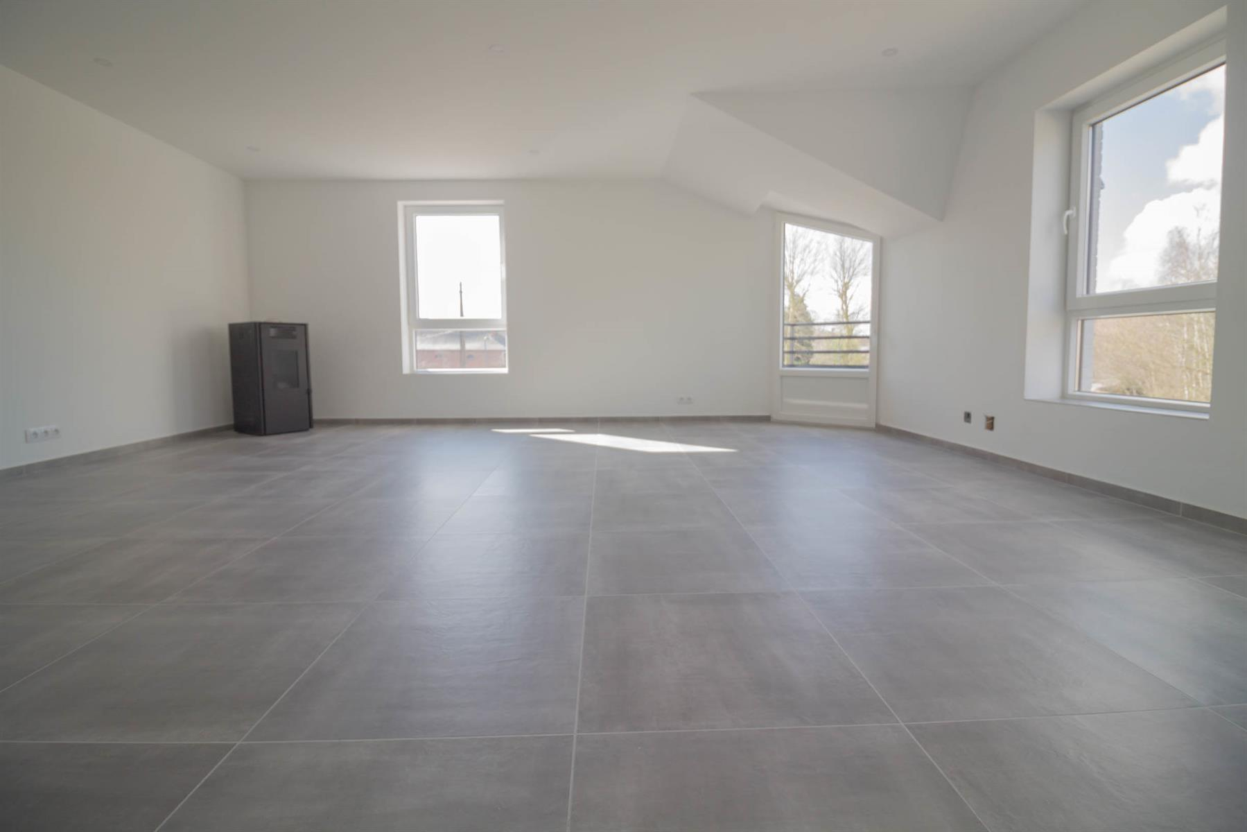 Appartement - Peissant - #4321179-3