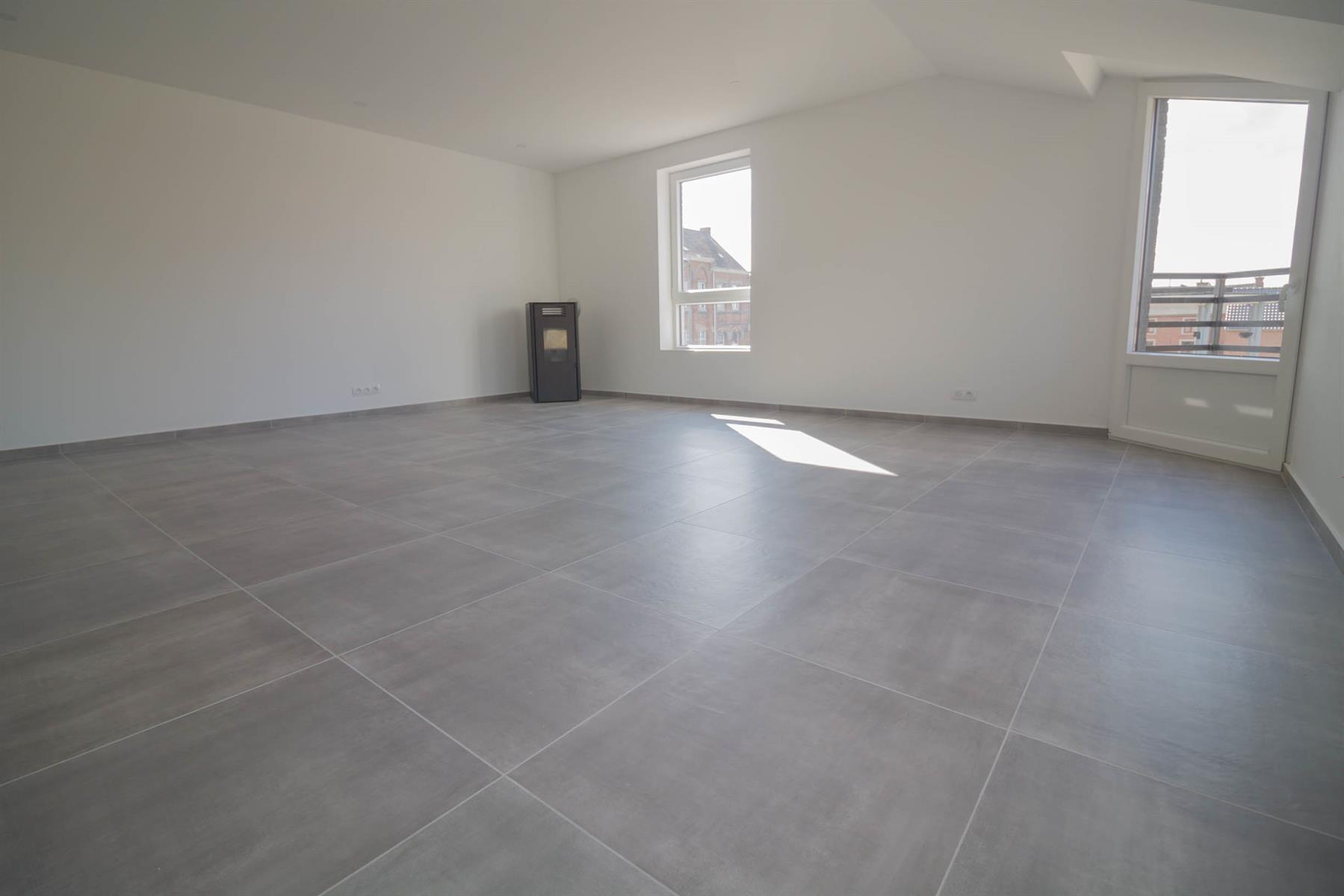 Appartement - Peissant - #4321179-5