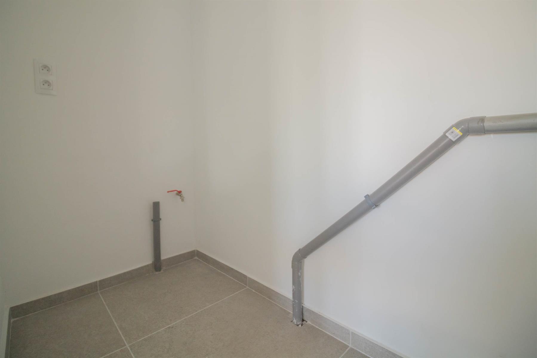 Appartement - Peissant - #4321179-8