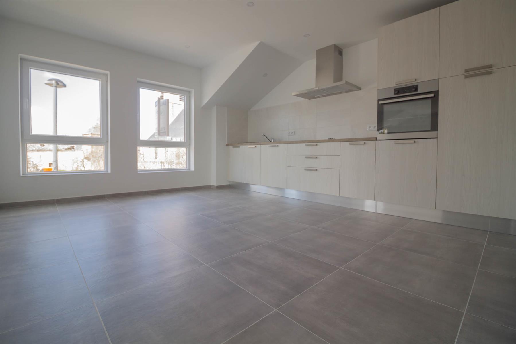 Appartement - Peissant - #4321179-6