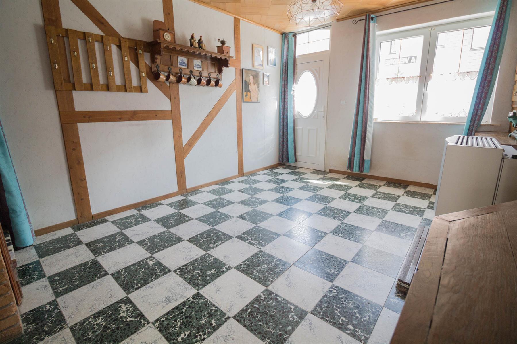 Maison - Trazegnies - #4337685-2