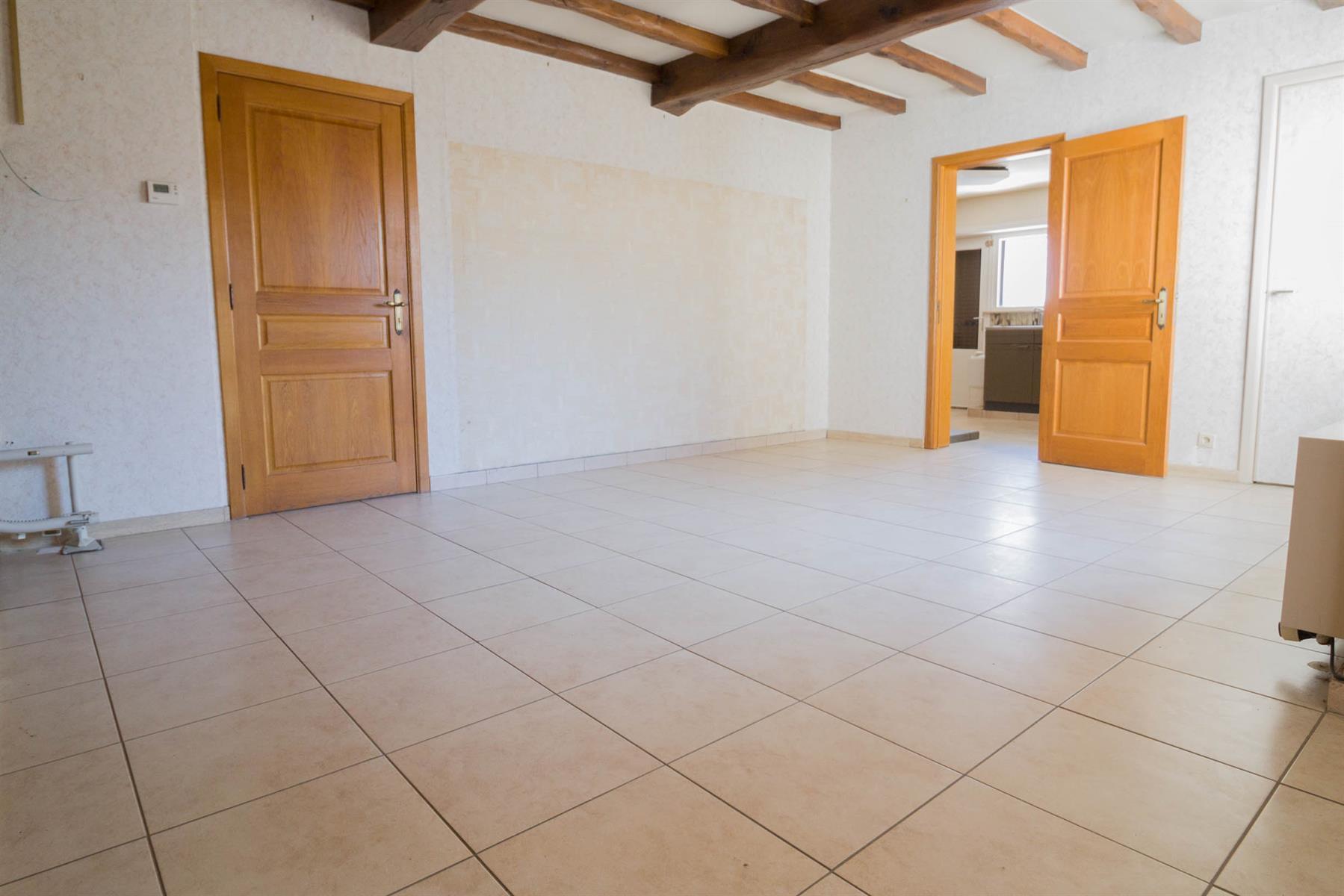 Maison - Trazegnies - #4344336-5