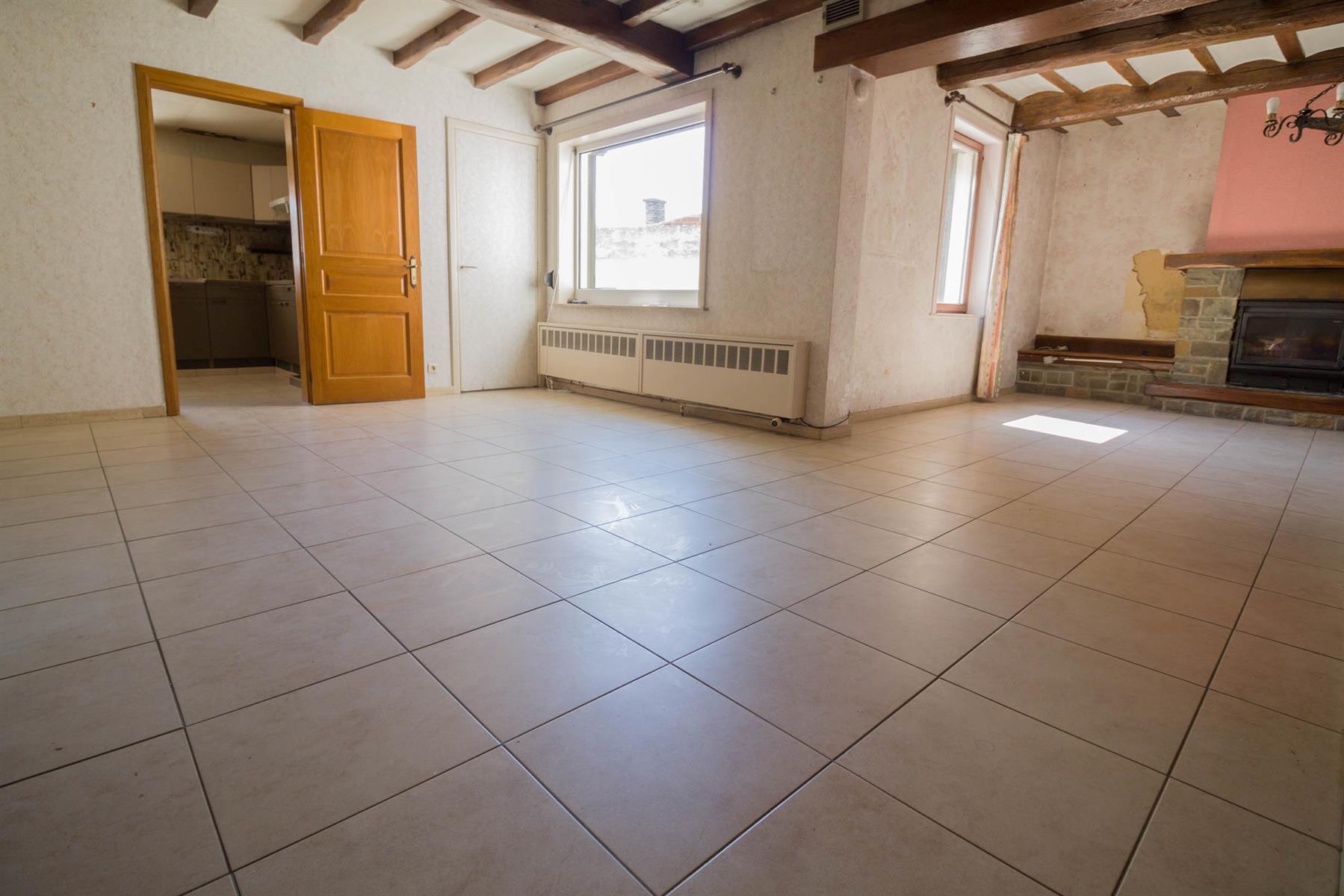 Maison - Trazegnies - #4344336-6