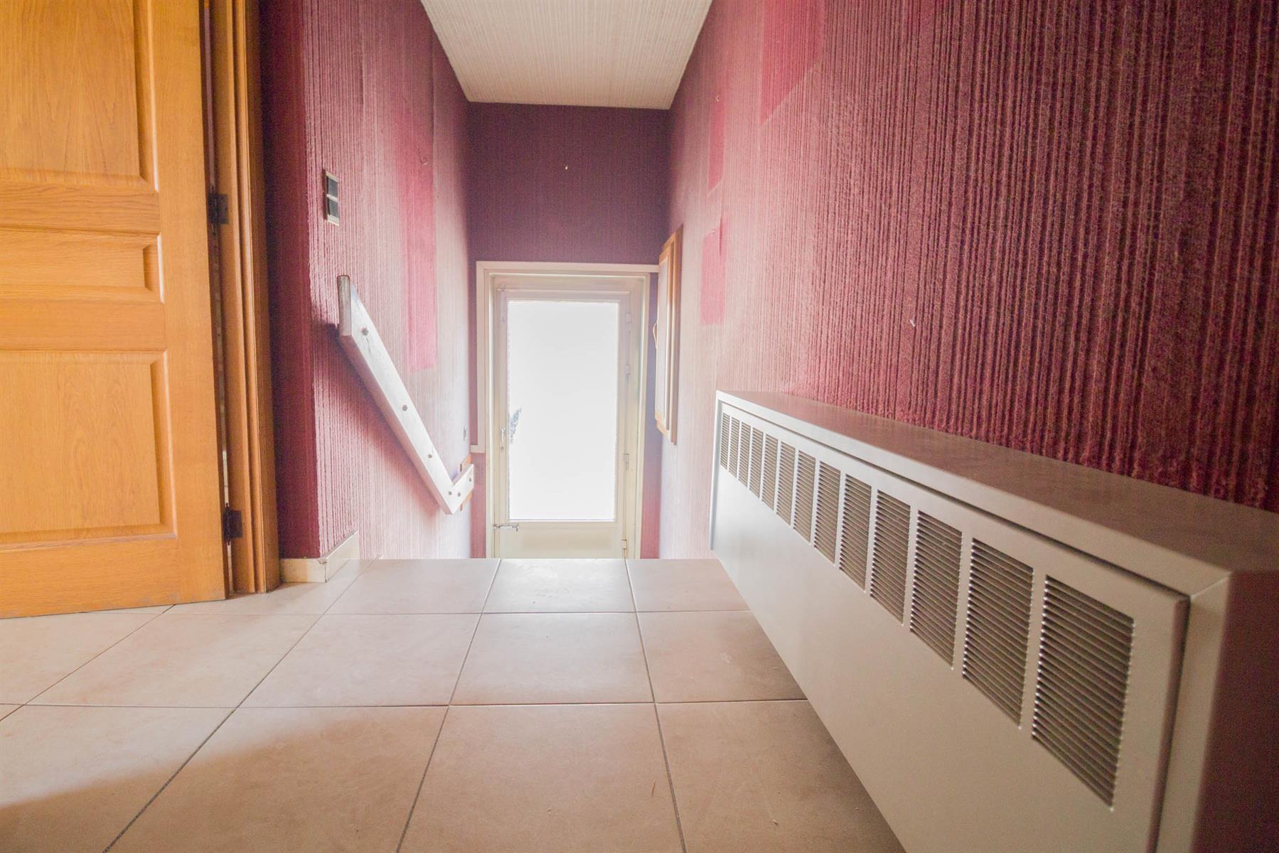 Maison - Trazegnies - #4344336-2