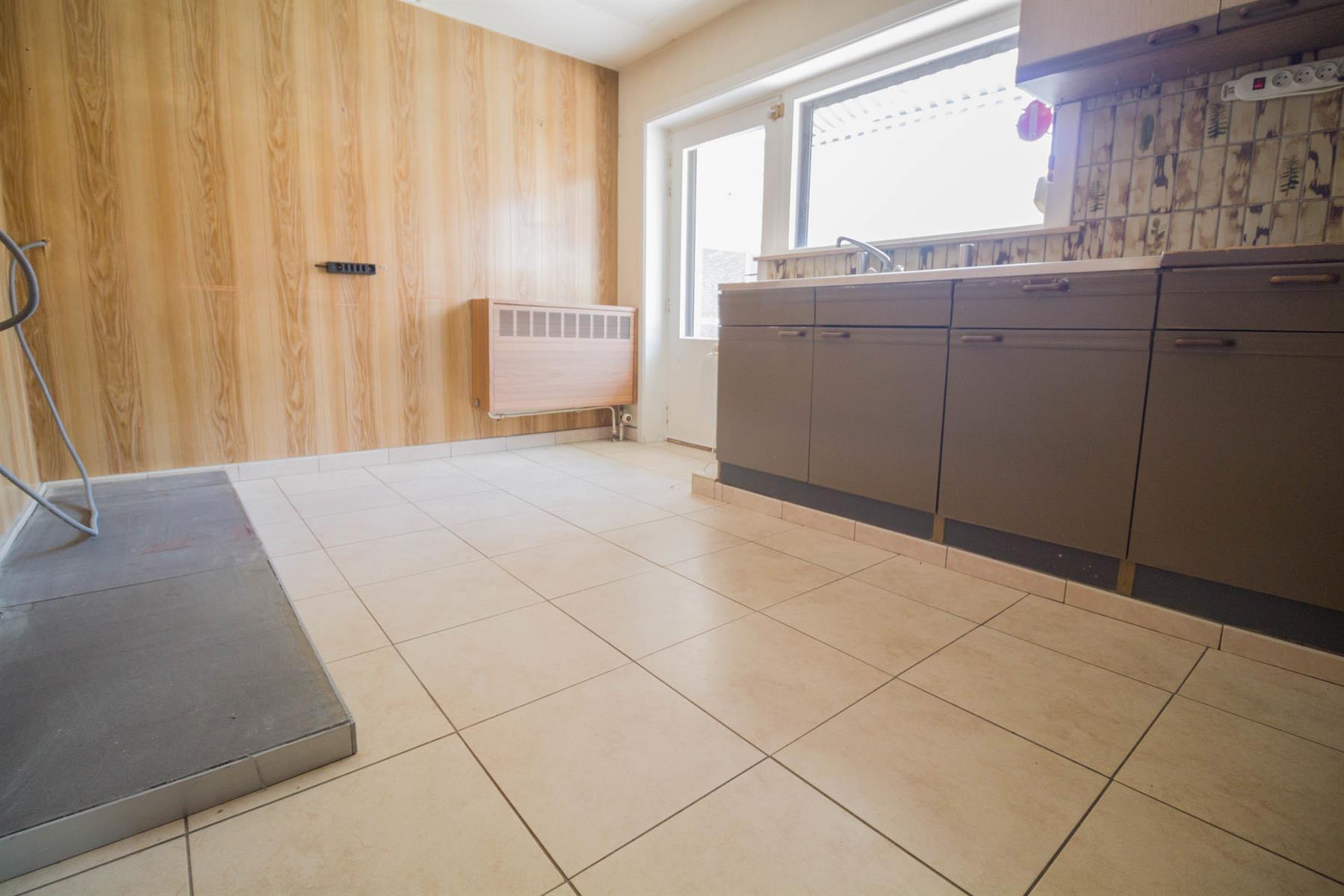 Maison - Trazegnies - #4344336-9