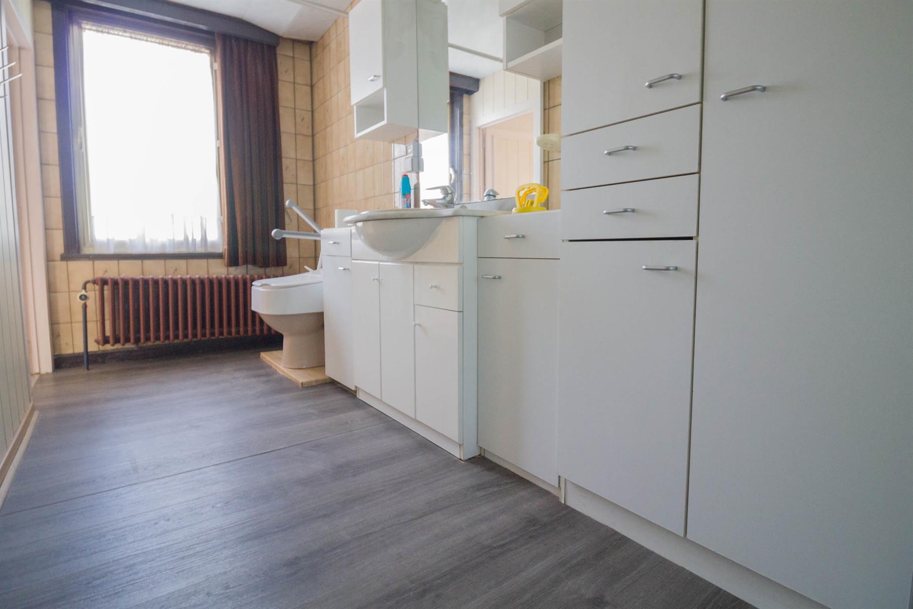 Maison - Trazegnies - #4344336-17