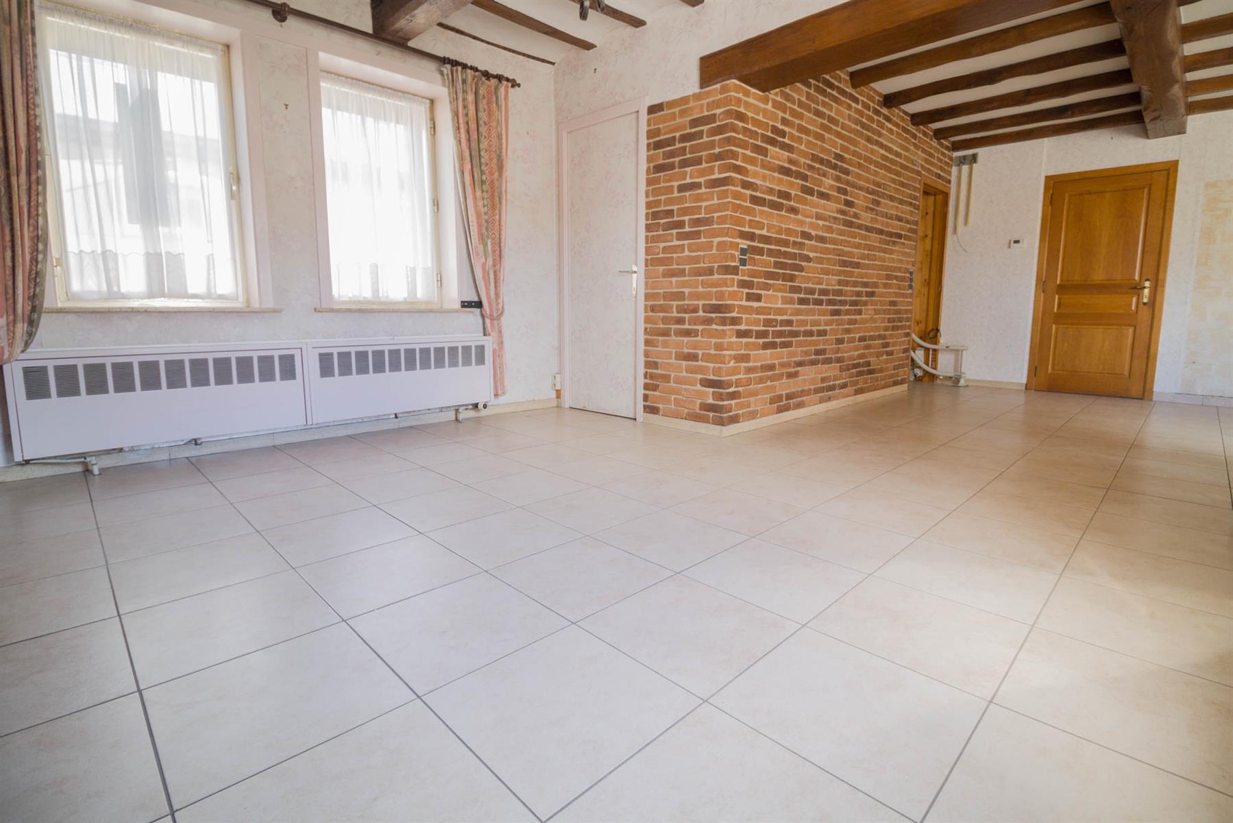 Maison - Trazegnies - #4344336-4