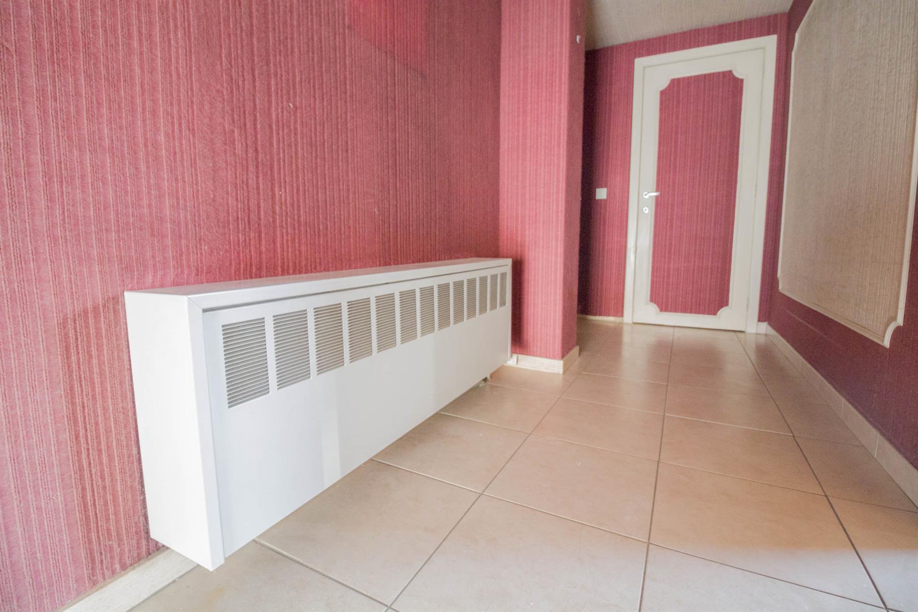 Maison - Trazegnies - #4344336-1