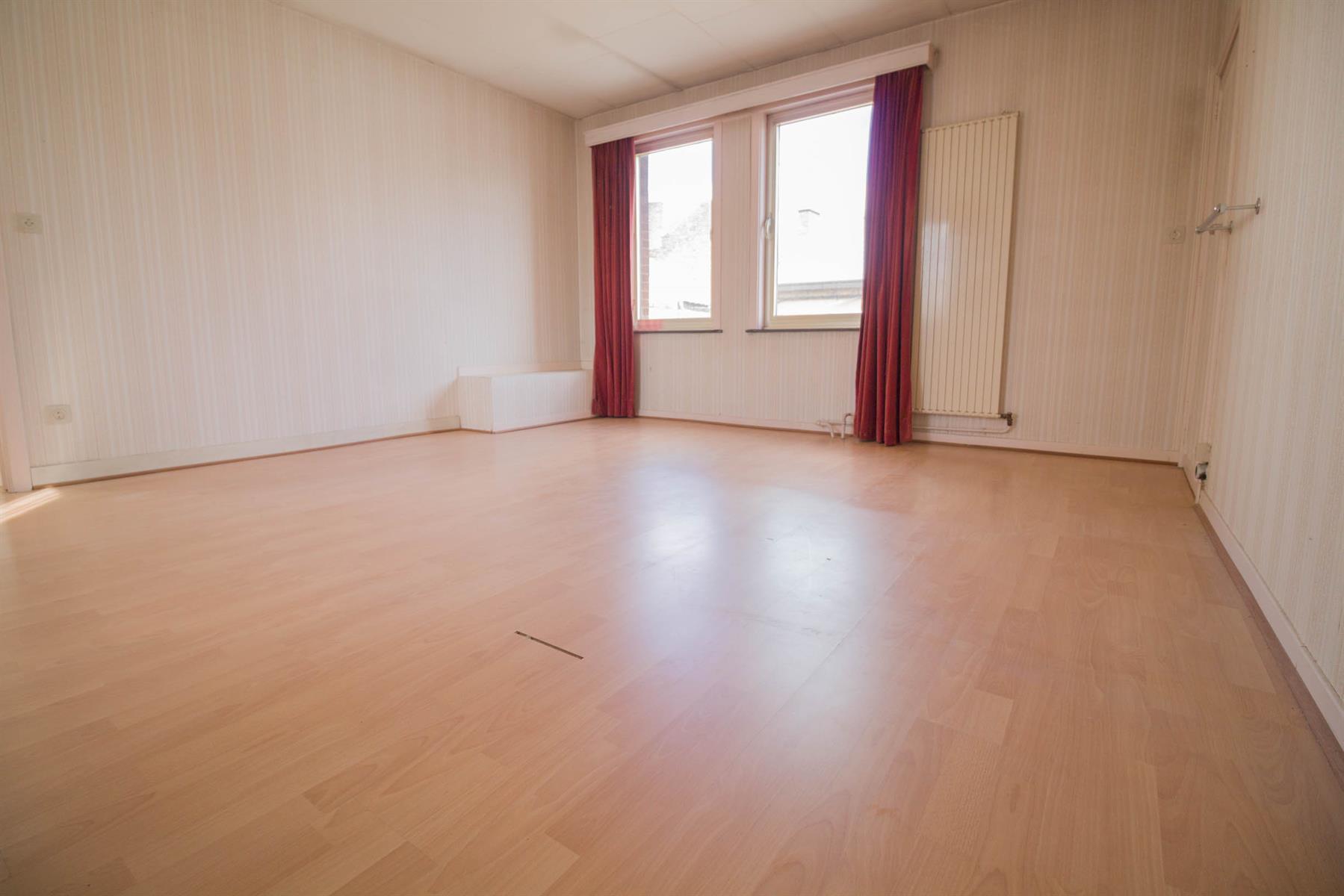 Maison - Trazegnies - #4344336-15