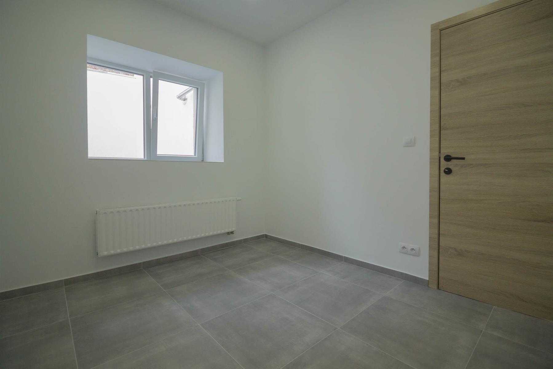 Immeuble à appartements - Peissant - #4349605-9