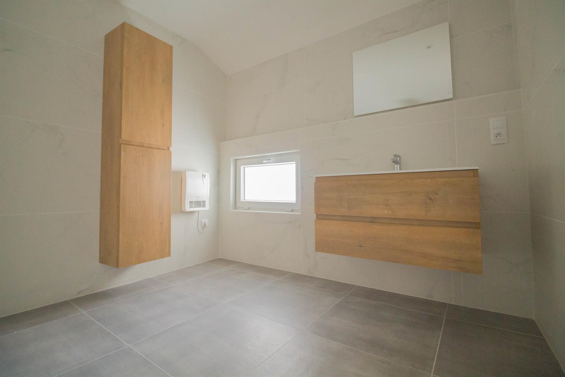 Immeuble à appartements - Peissant - #4349605-22