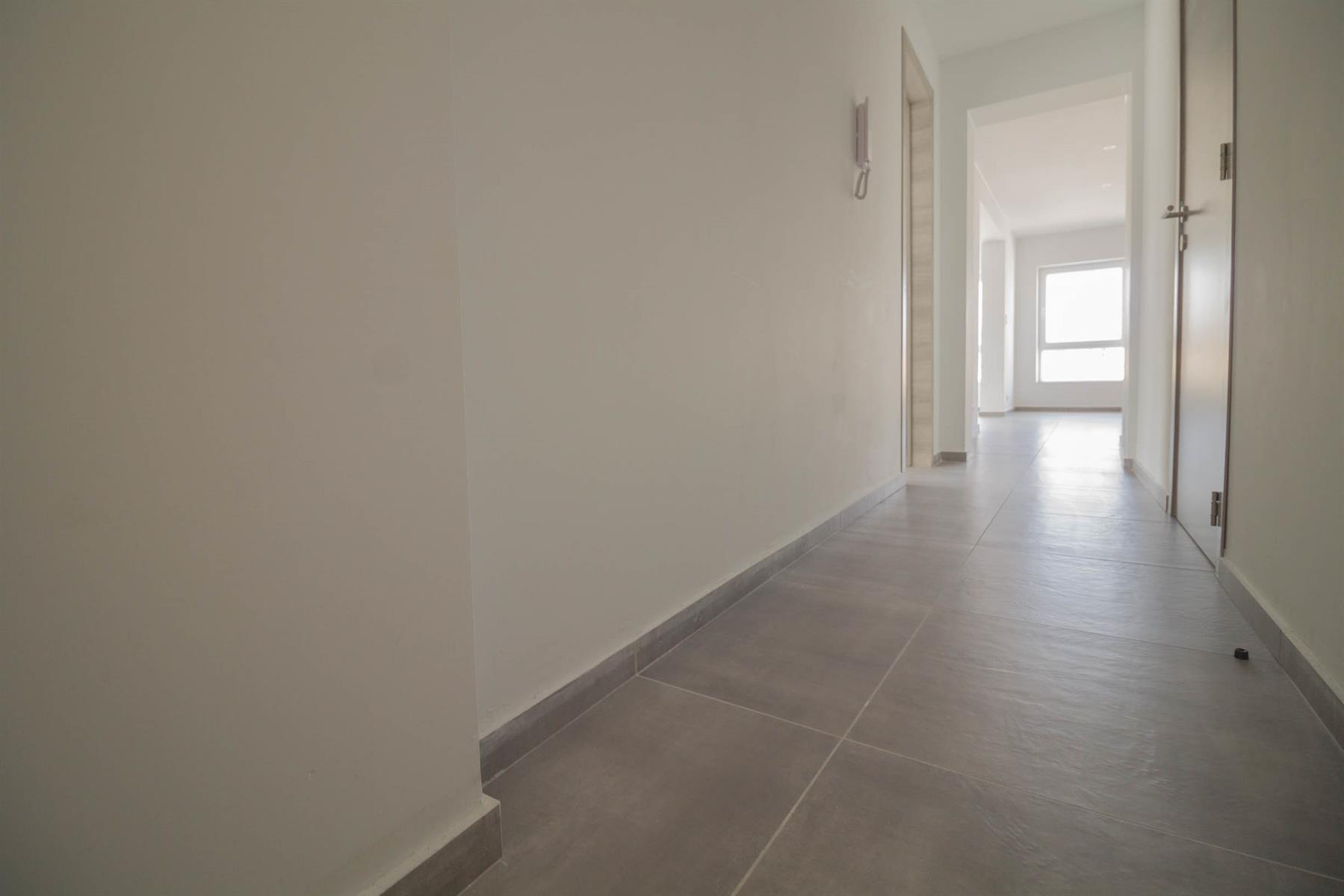 Immeuble à appartements - Peissant - #4349605-24