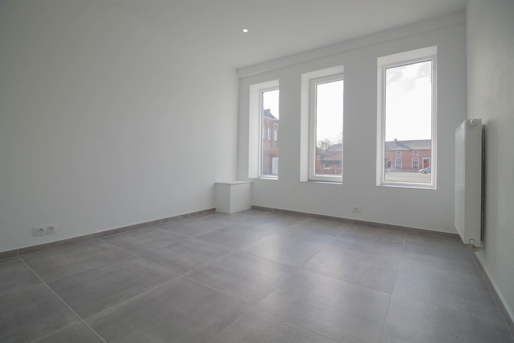 Immeuble à appartements - Peissant - #4349605-6